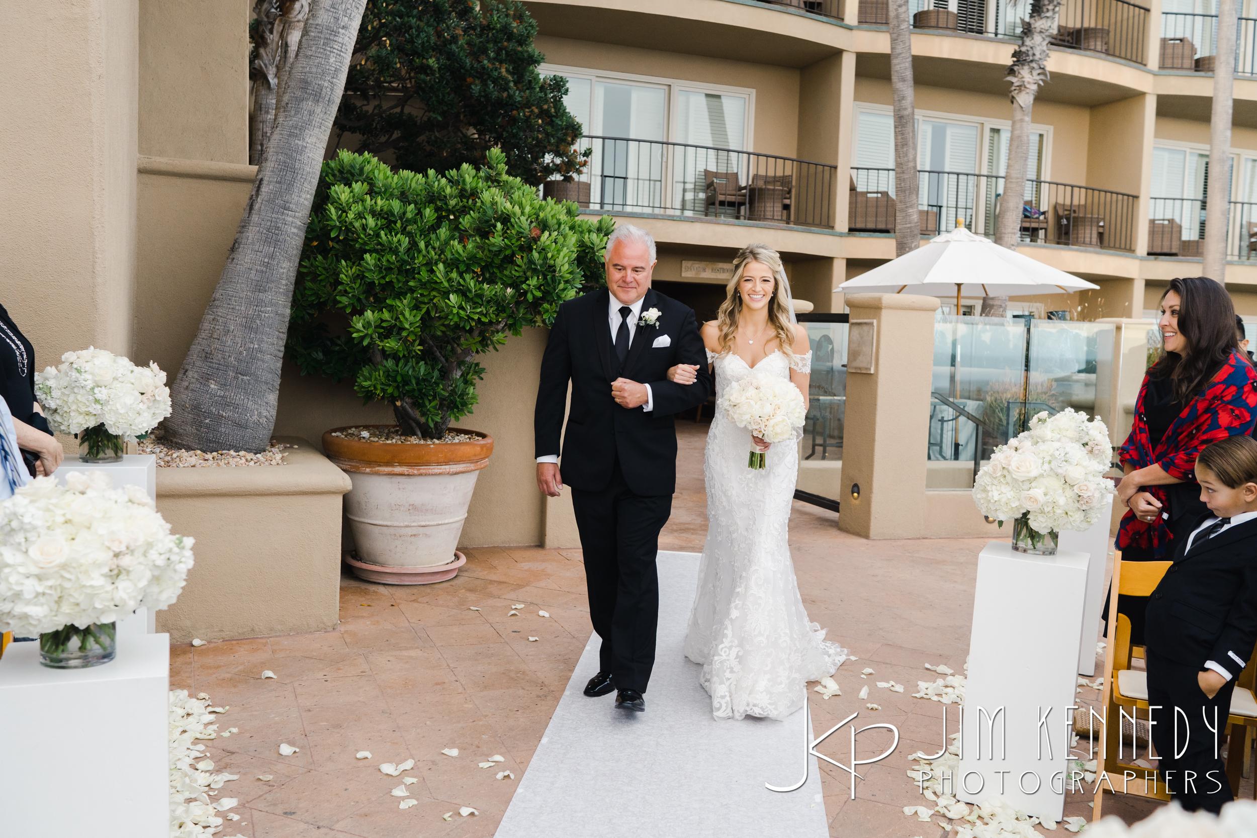 surf-and-sand-wedding-129.JPG