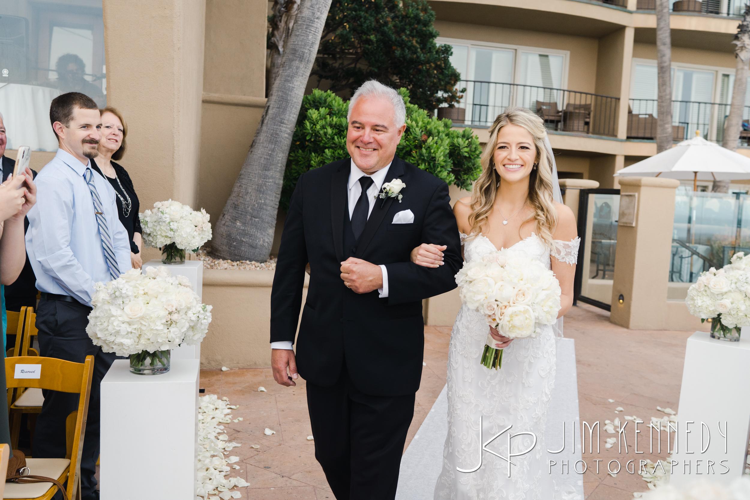surf-and-sand-wedding-130.JPG