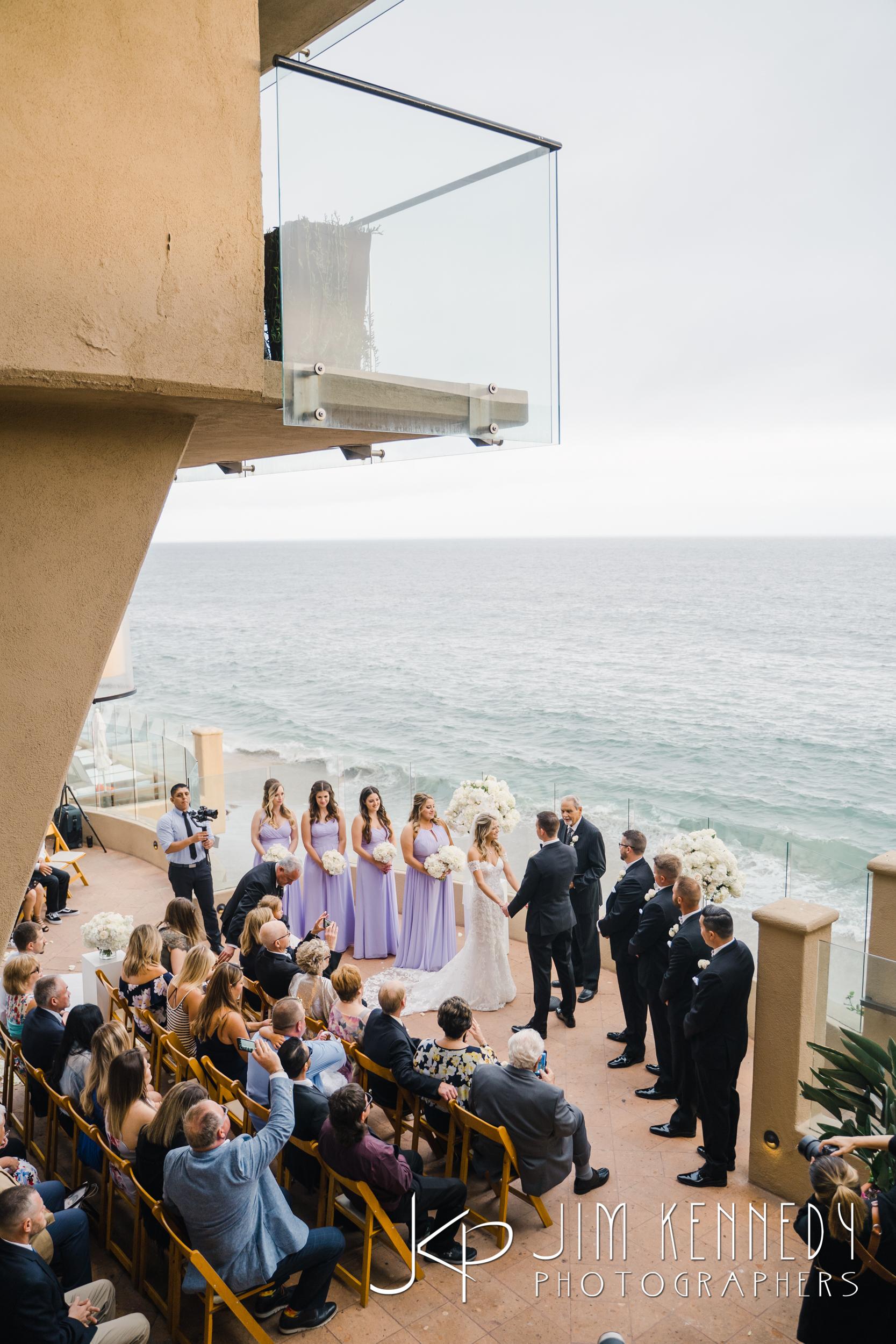 surf-and-sand-wedding-134.JPG