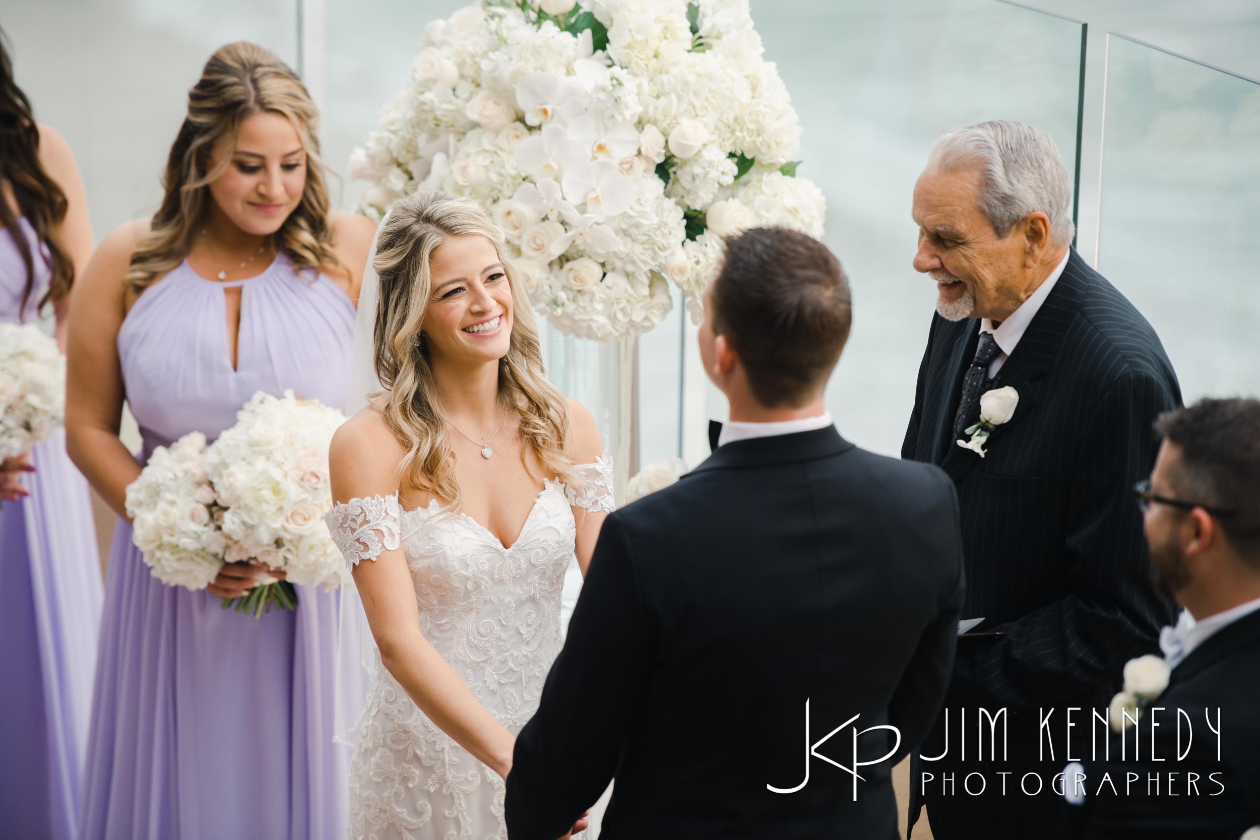 surf-and-sand-wedding-136.JPG