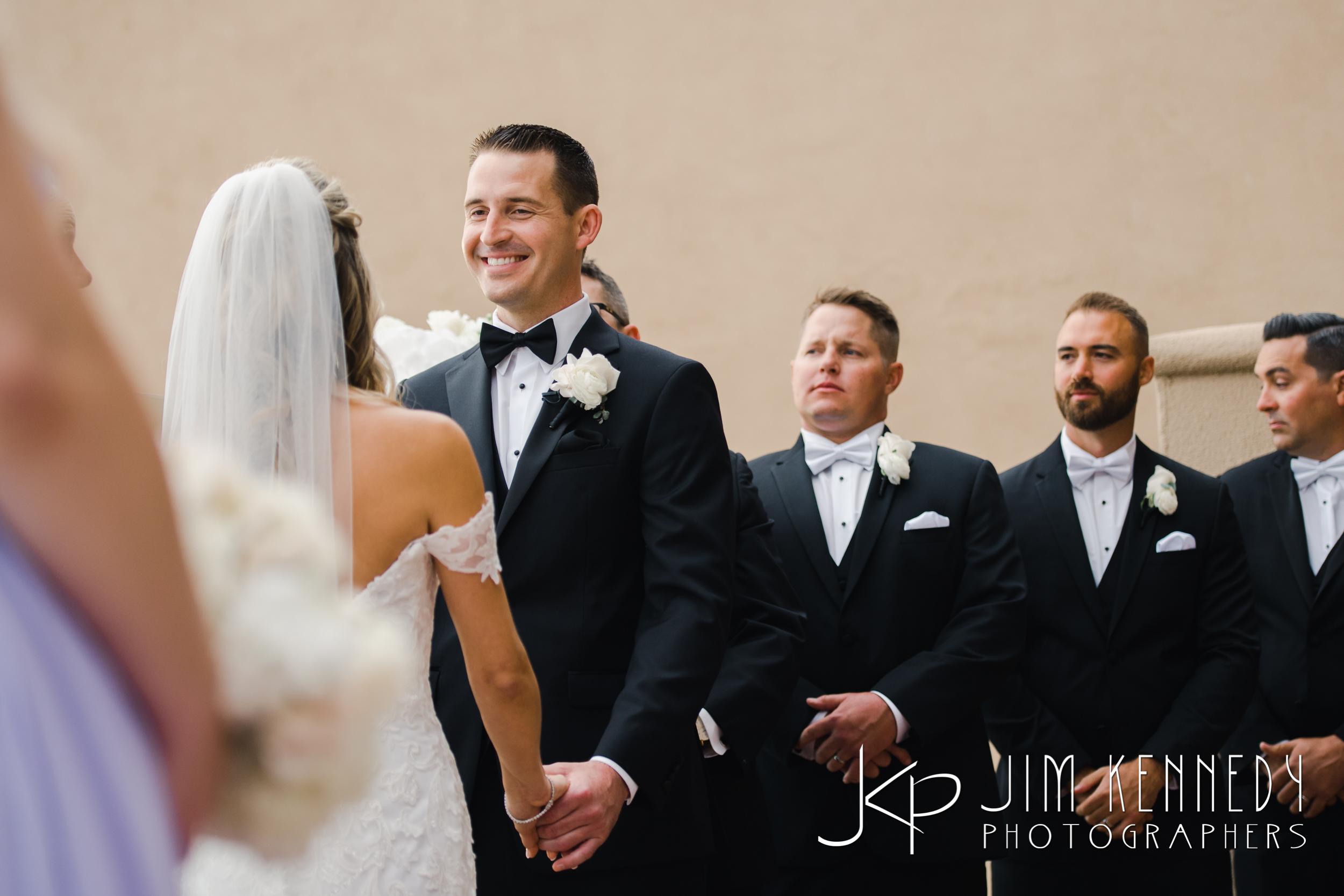 surf-and-sand-wedding-139.JPG