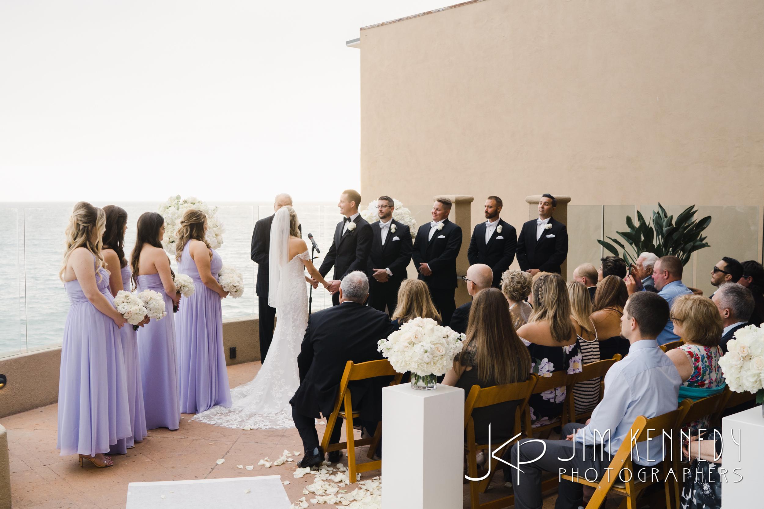 surf-and-sand-wedding-141.JPG