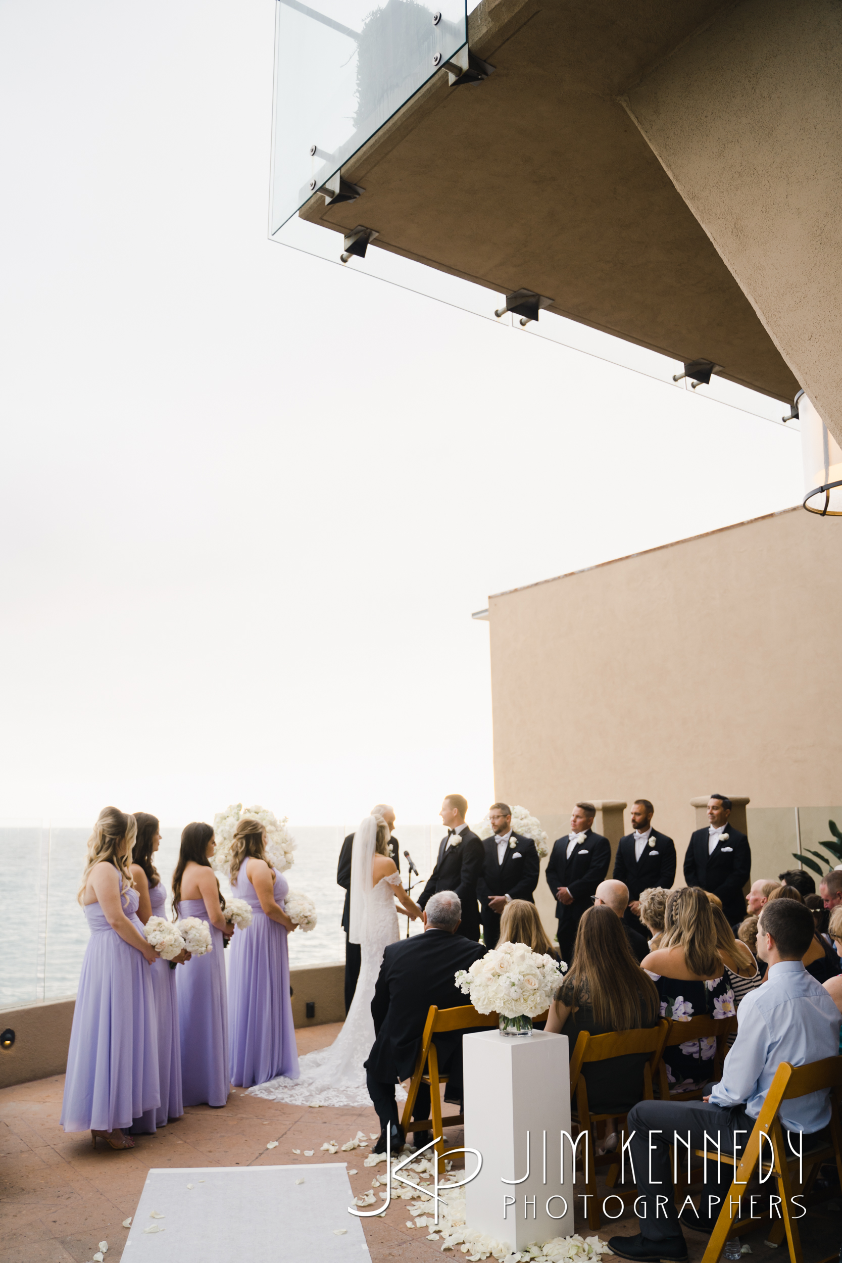 surf-and-sand-wedding-142.JPG