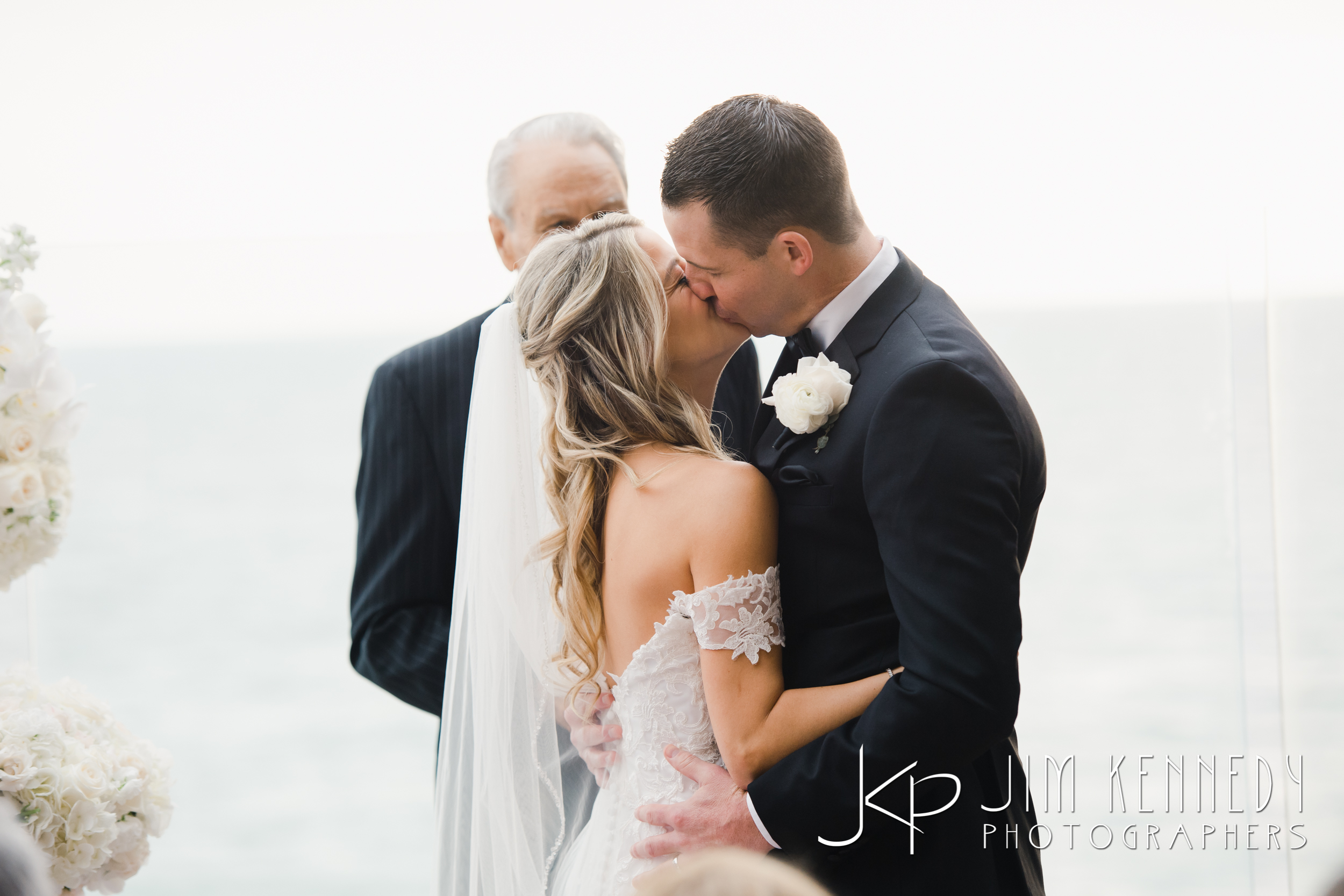 surf-and-sand-wedding-145.JPG