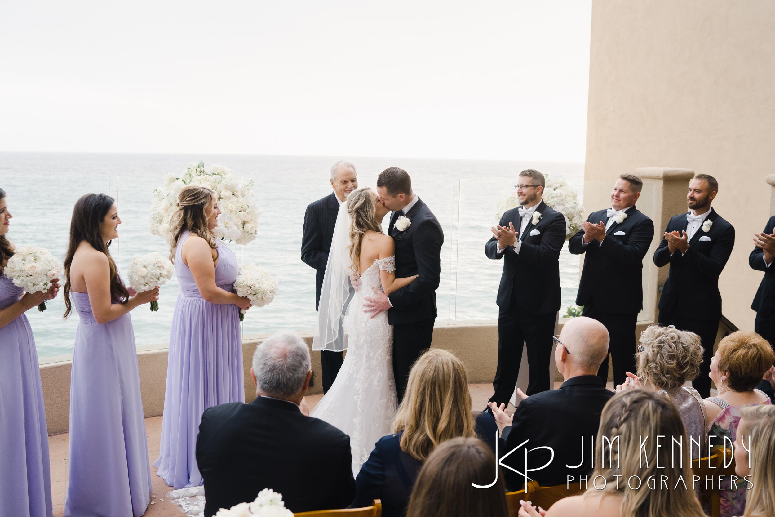 surf-and-sand-wedding-144.JPG