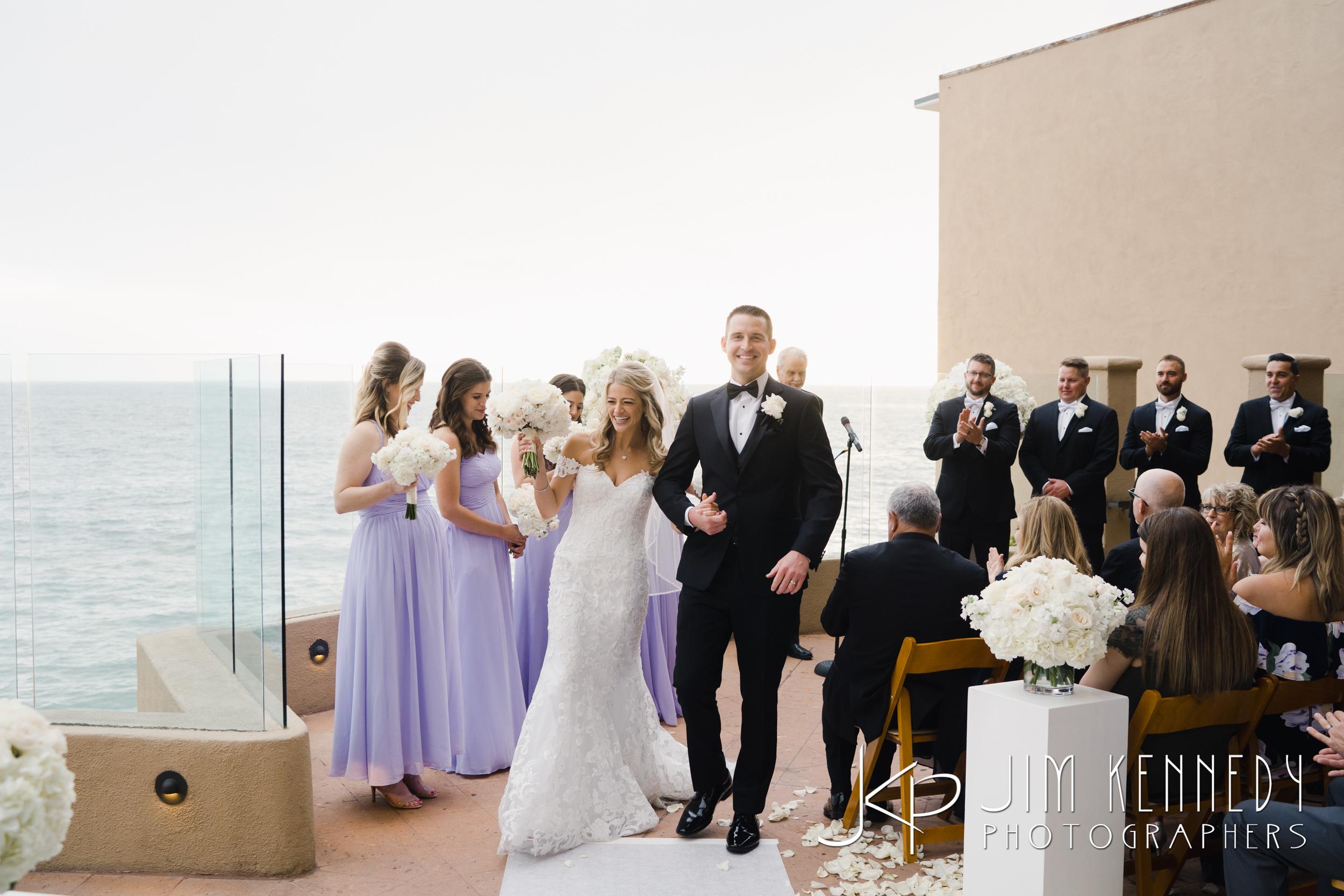 surf-and-sand-wedding-146.JPG