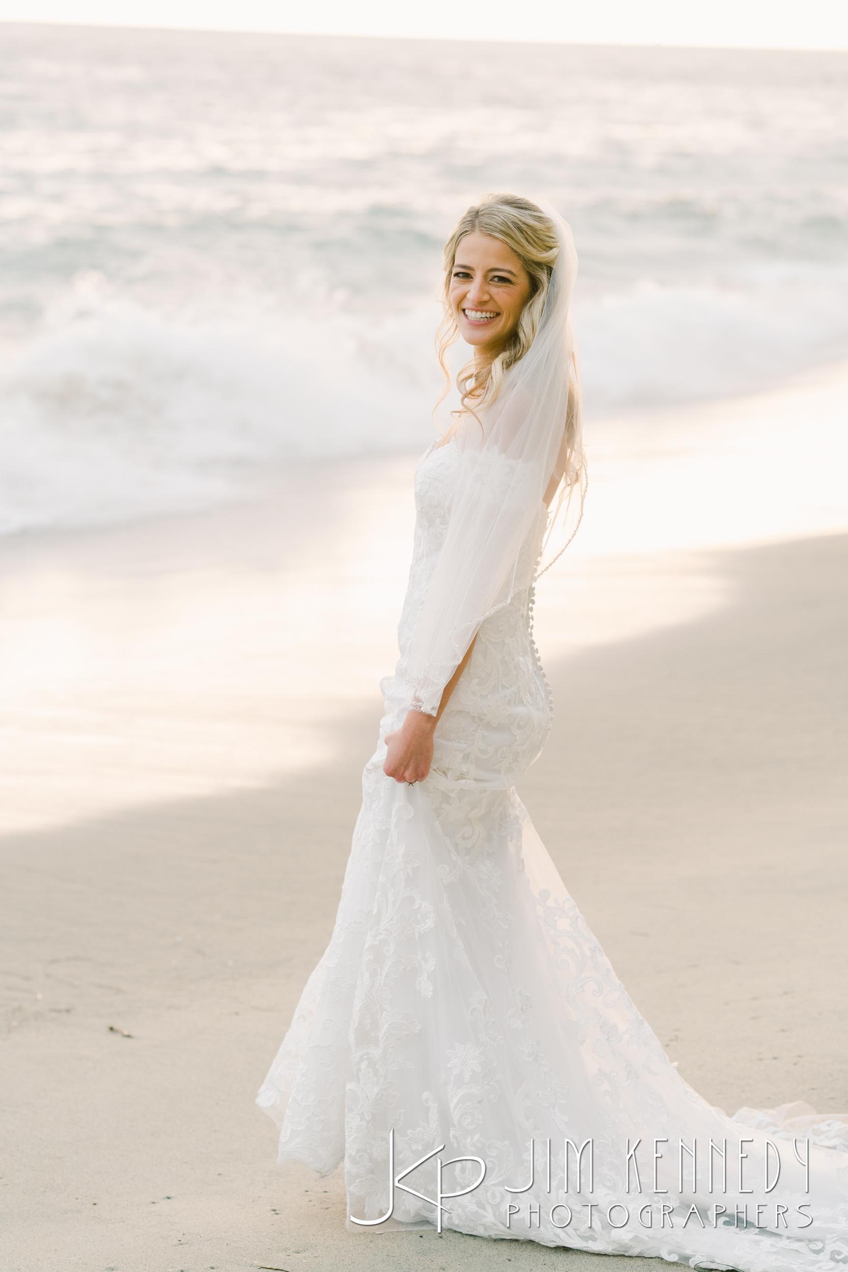 surf-and-sand-wedding-154.JPG