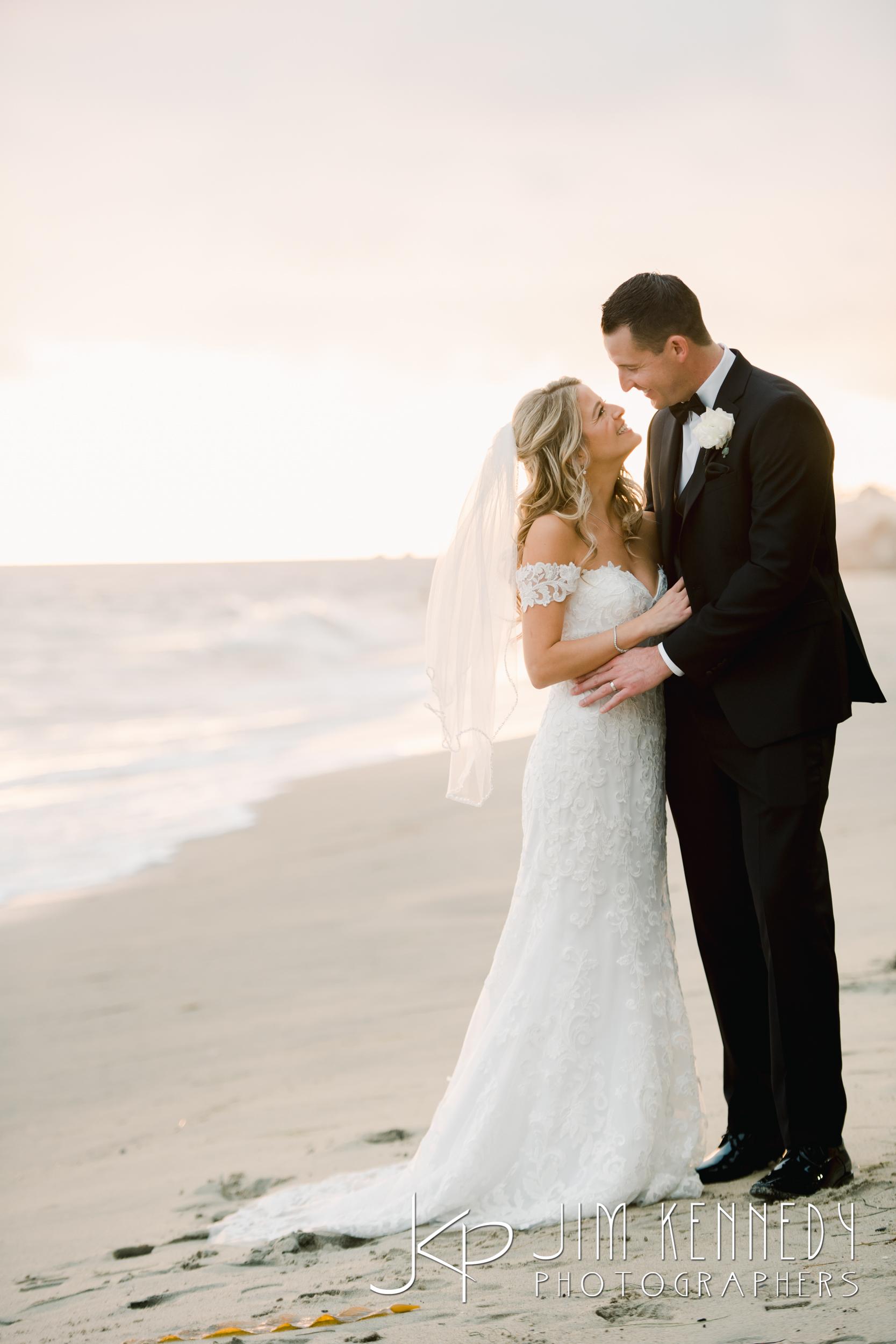 surf-and-sand-wedding-155.JPG