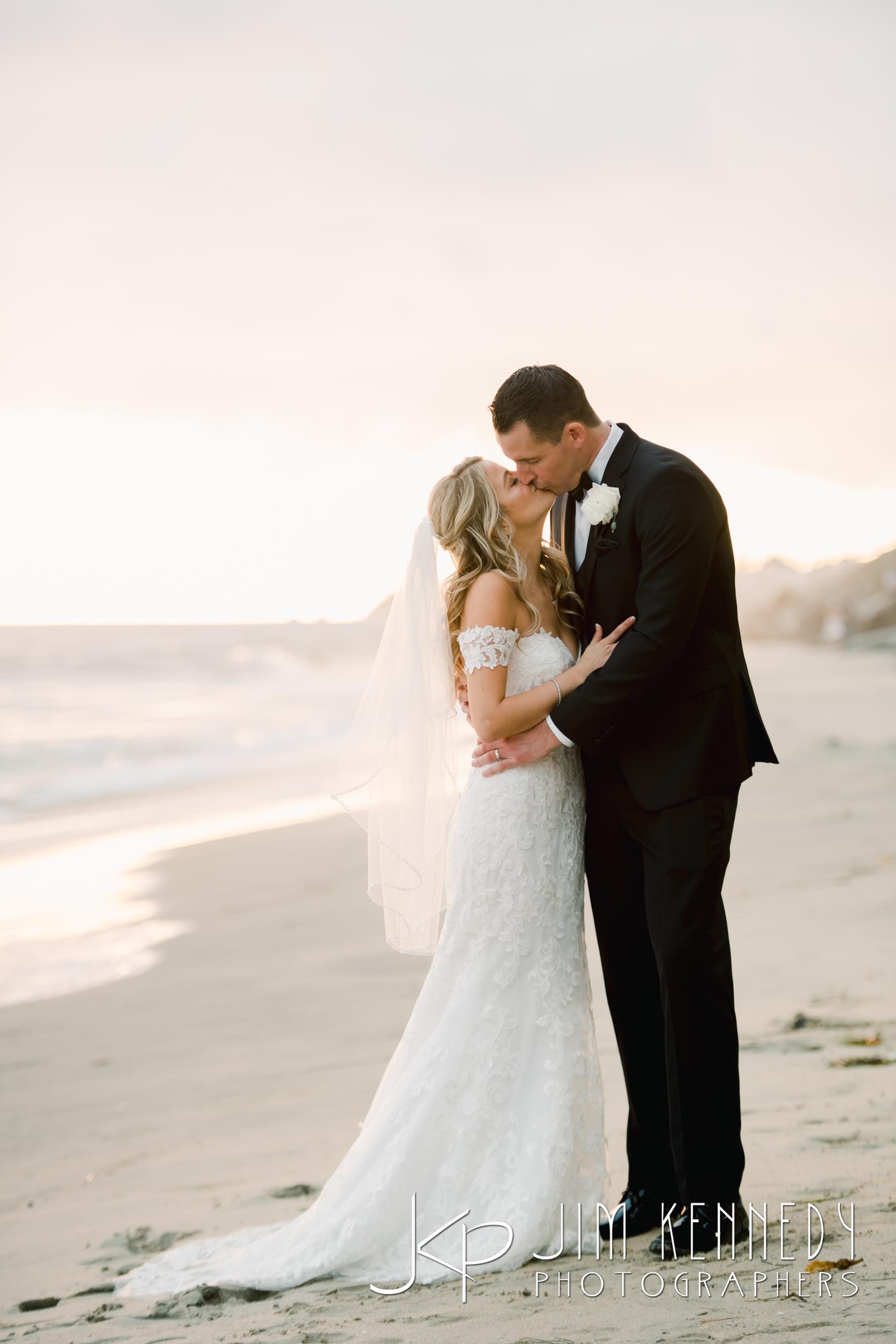 surf-and-sand-wedding-156.JPG