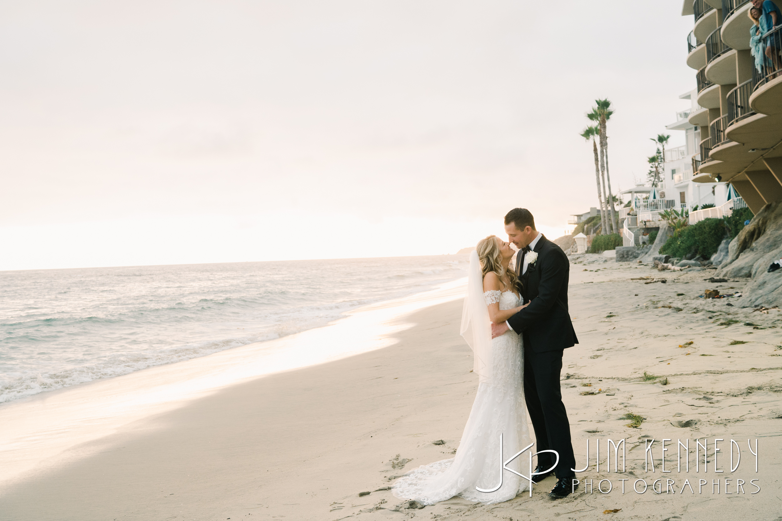 surf-and-sand-wedding-157.JPG