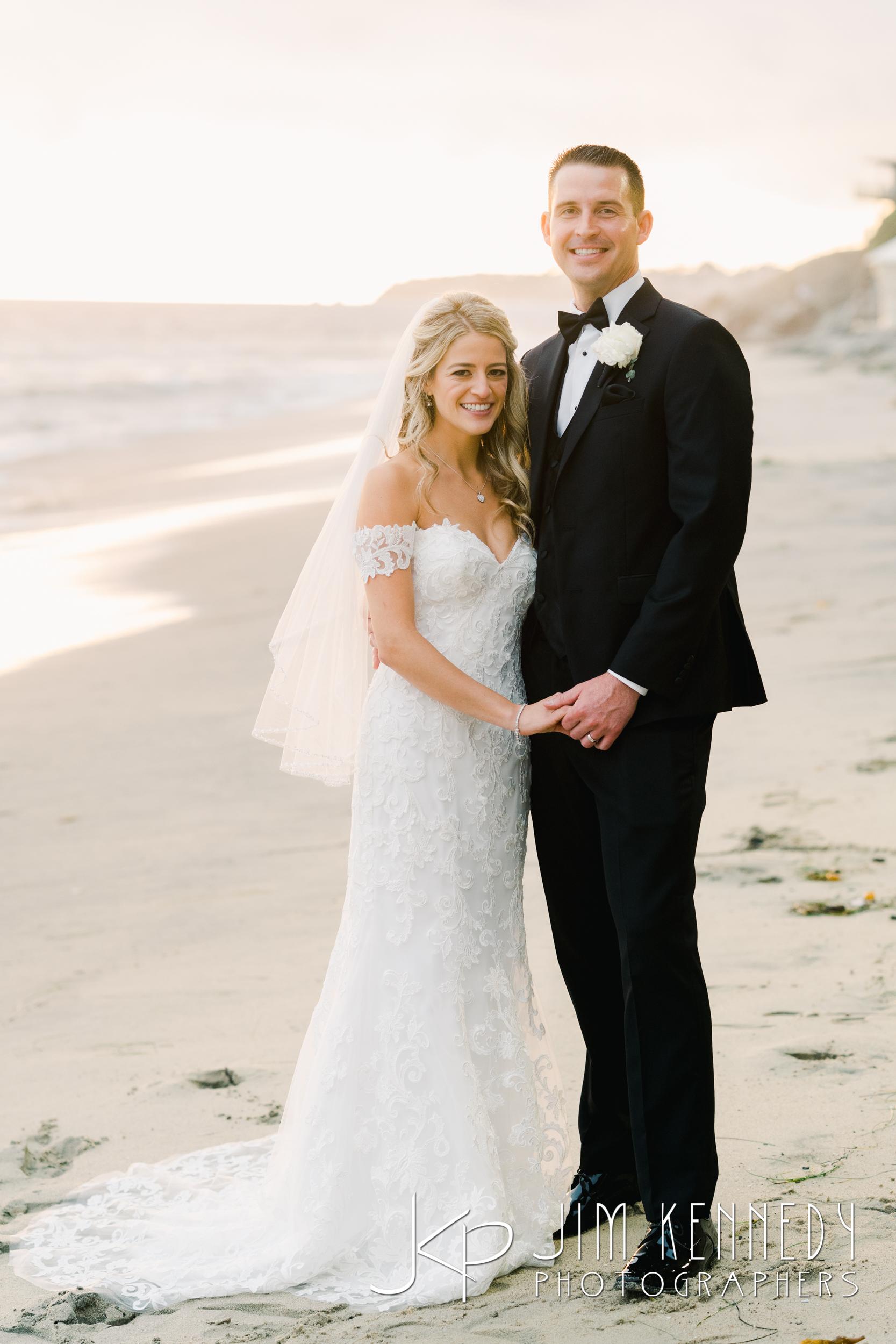 surf-and-sand-wedding-160.JPG