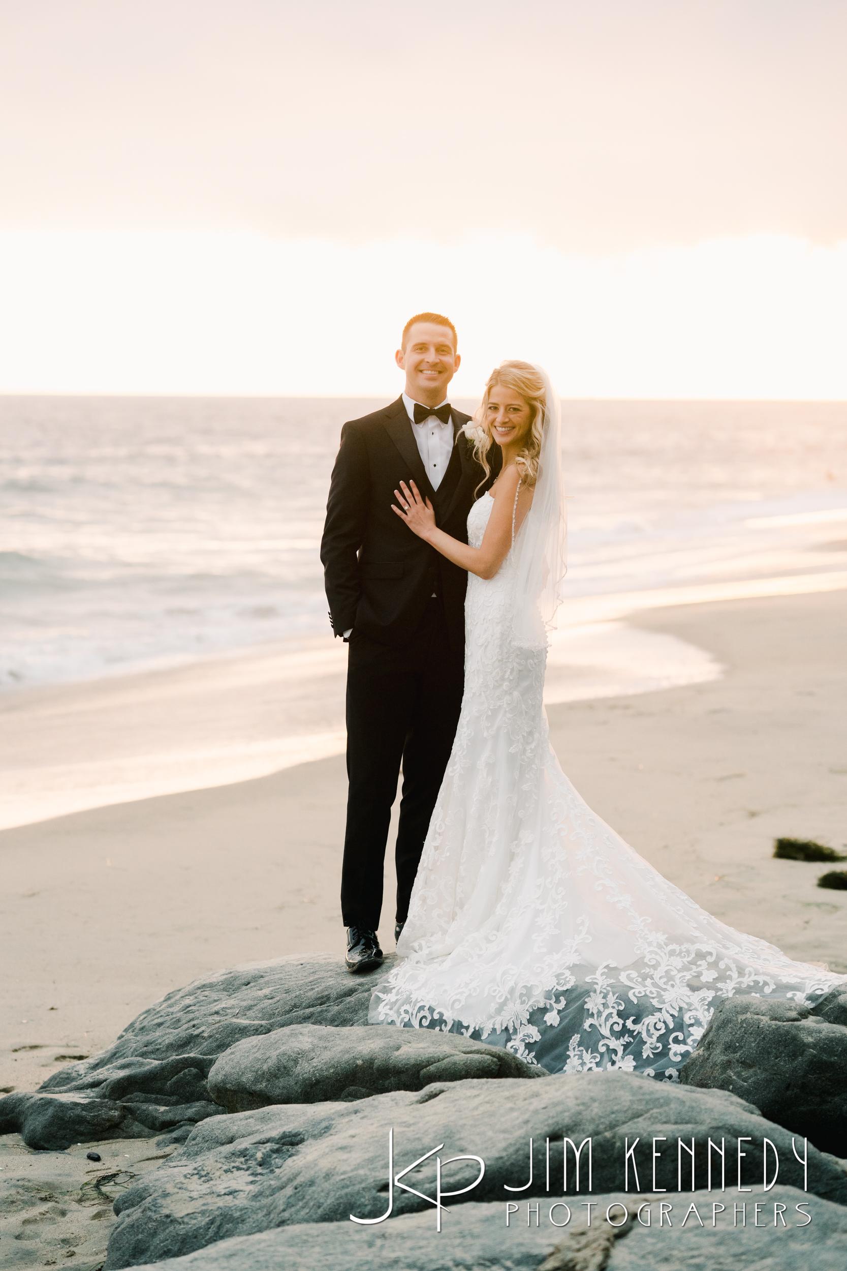 surf-and-sand-wedding-161.JPG