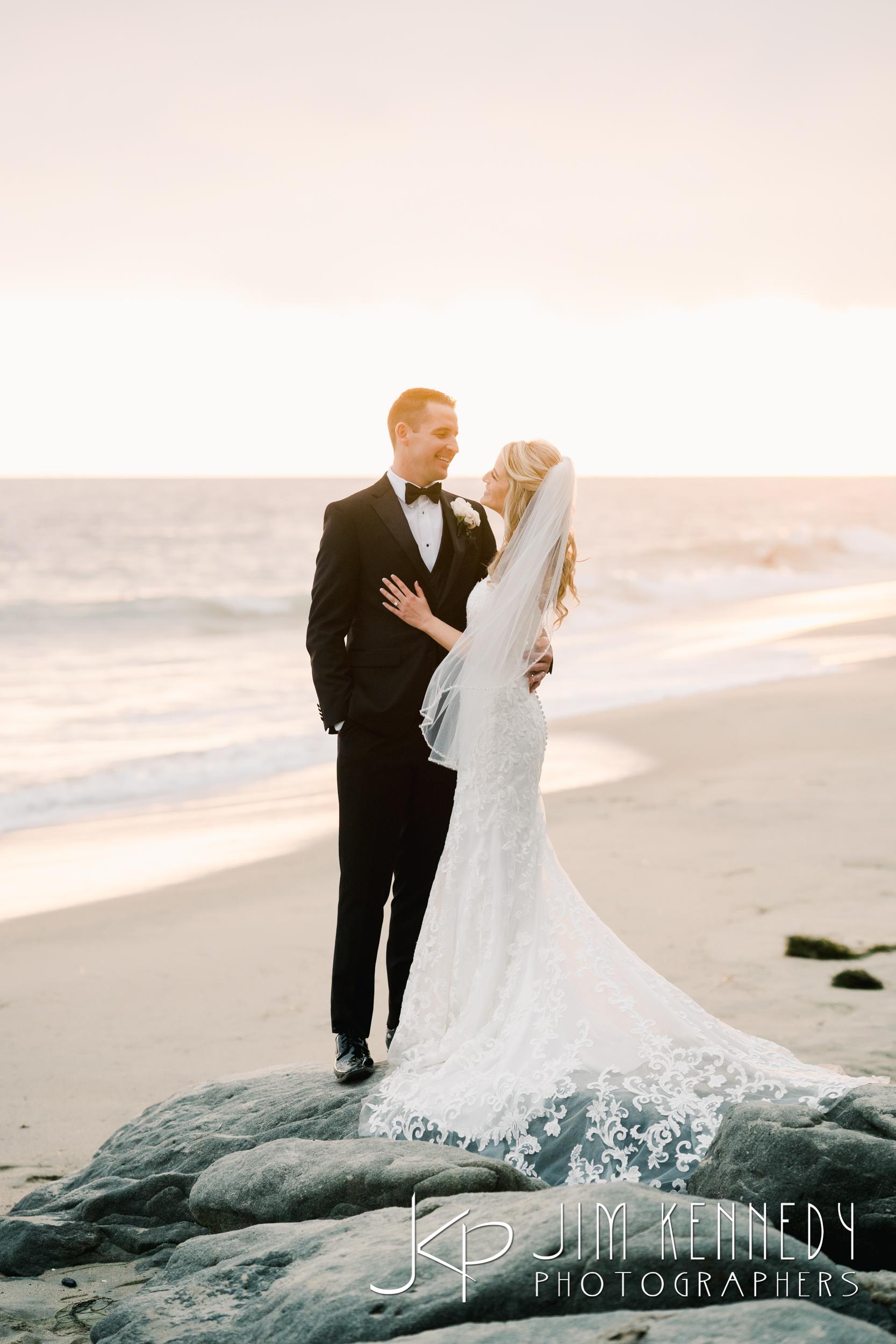 surf-and-sand-wedding-162.JPG