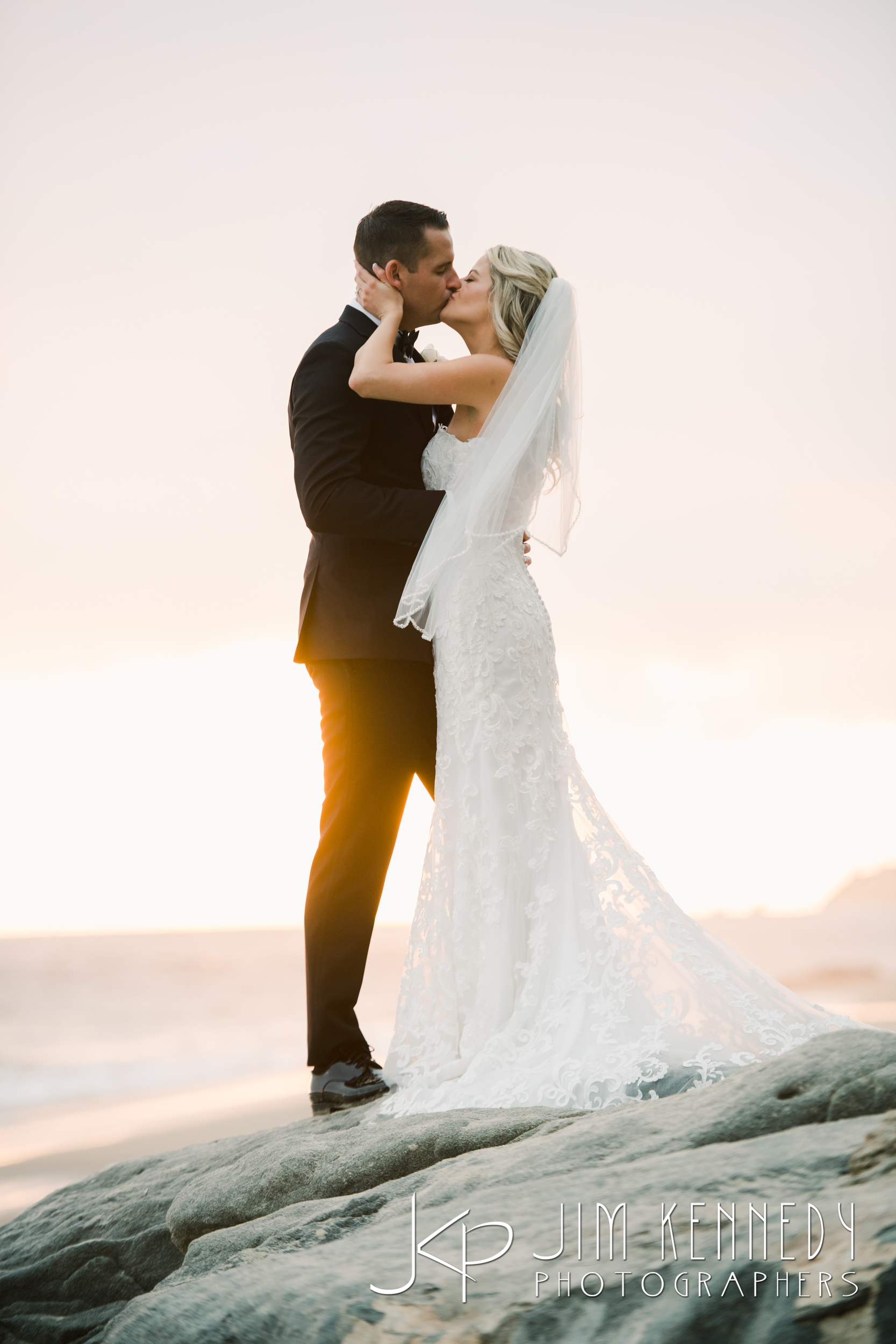 surf-and-sand-wedding-164.JPG