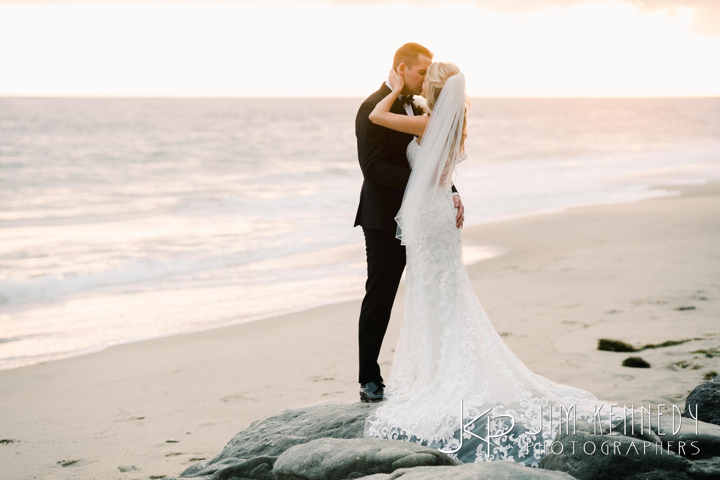 surf-and-sand-wedding-163.JPG