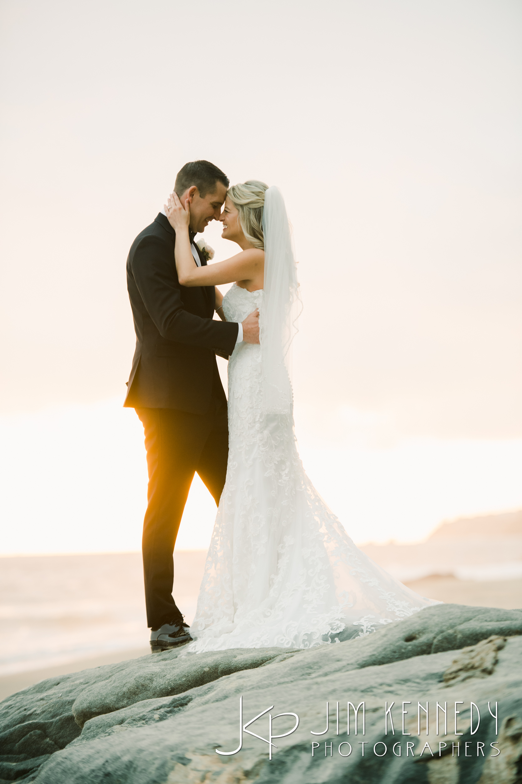 surf-and-sand-wedding-166.JPG