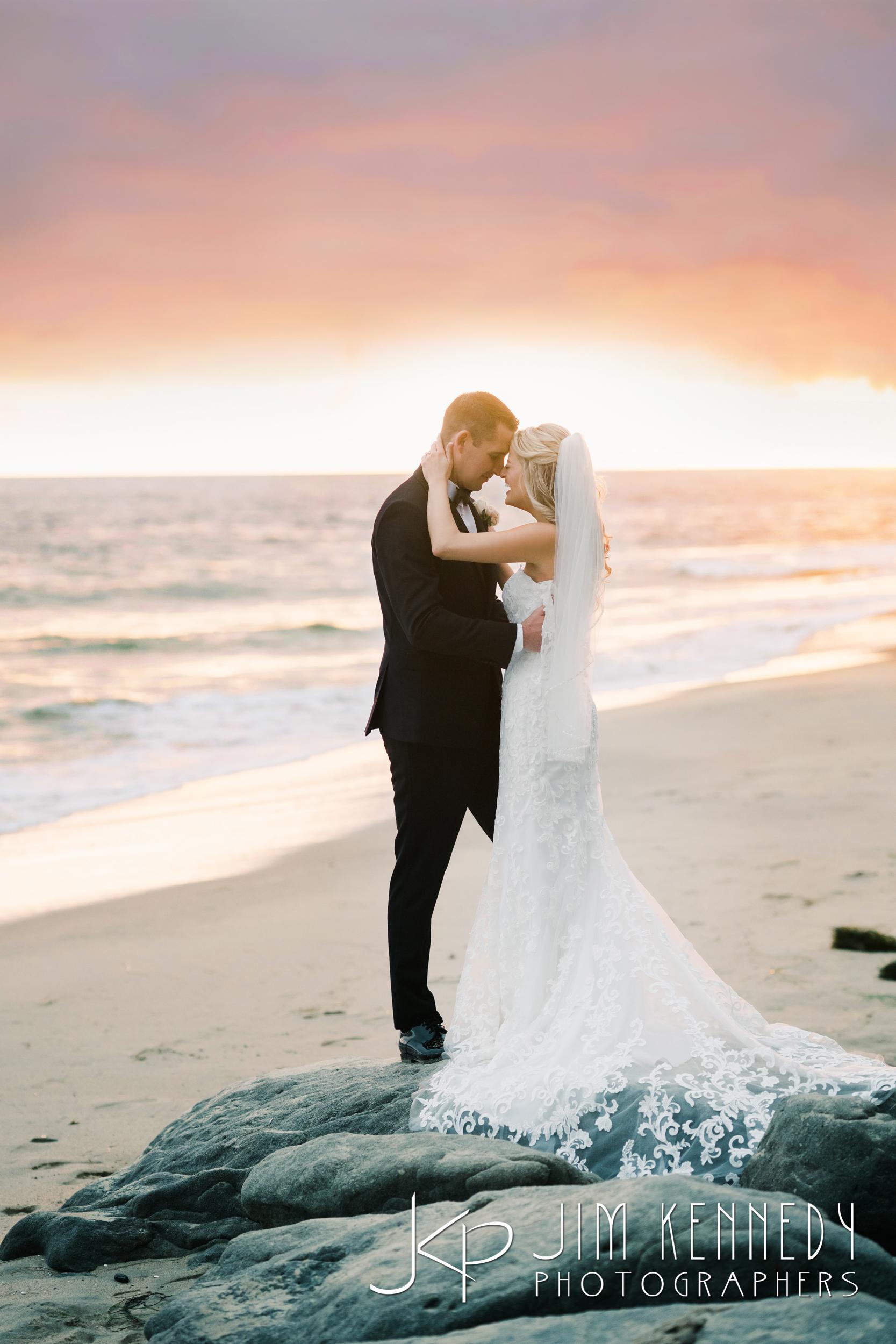 surf-and-sand-wedding-165.JPG
