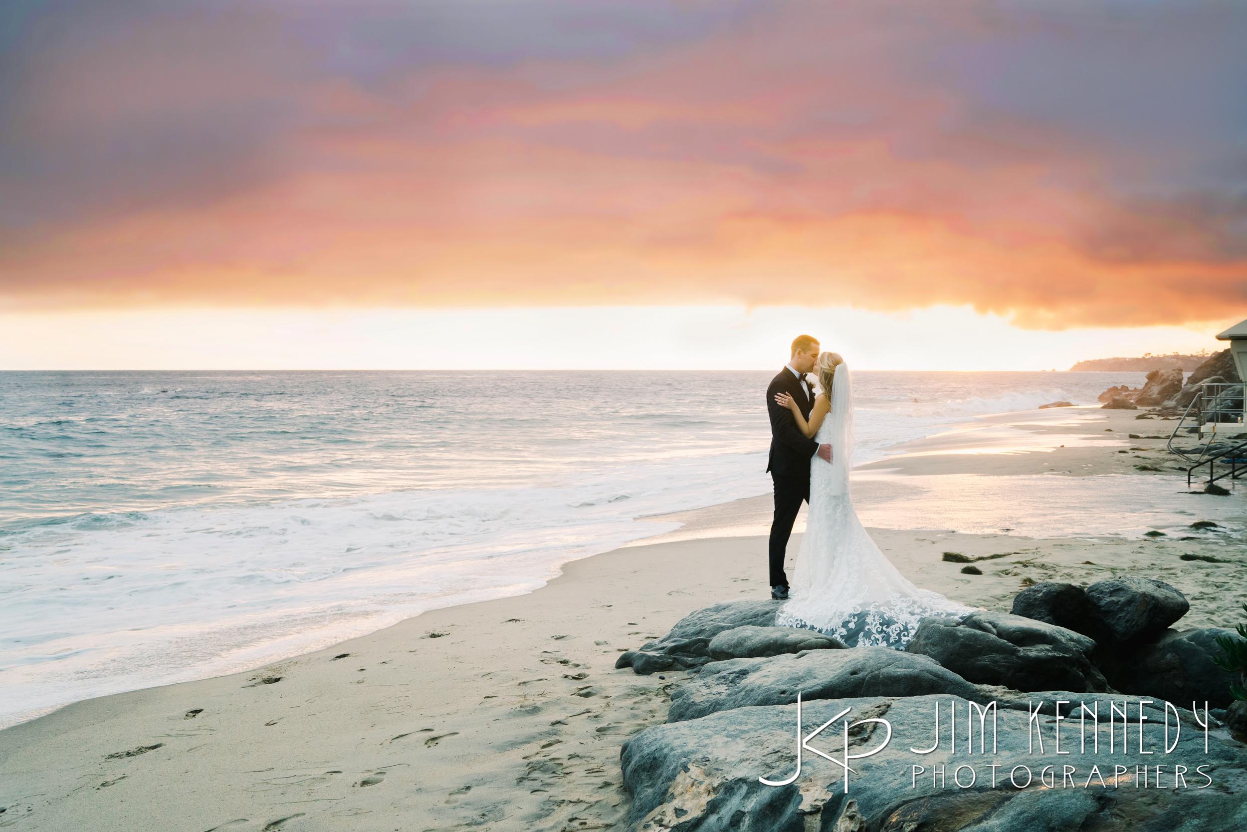 surf-and-sand-wedding-168.JPG