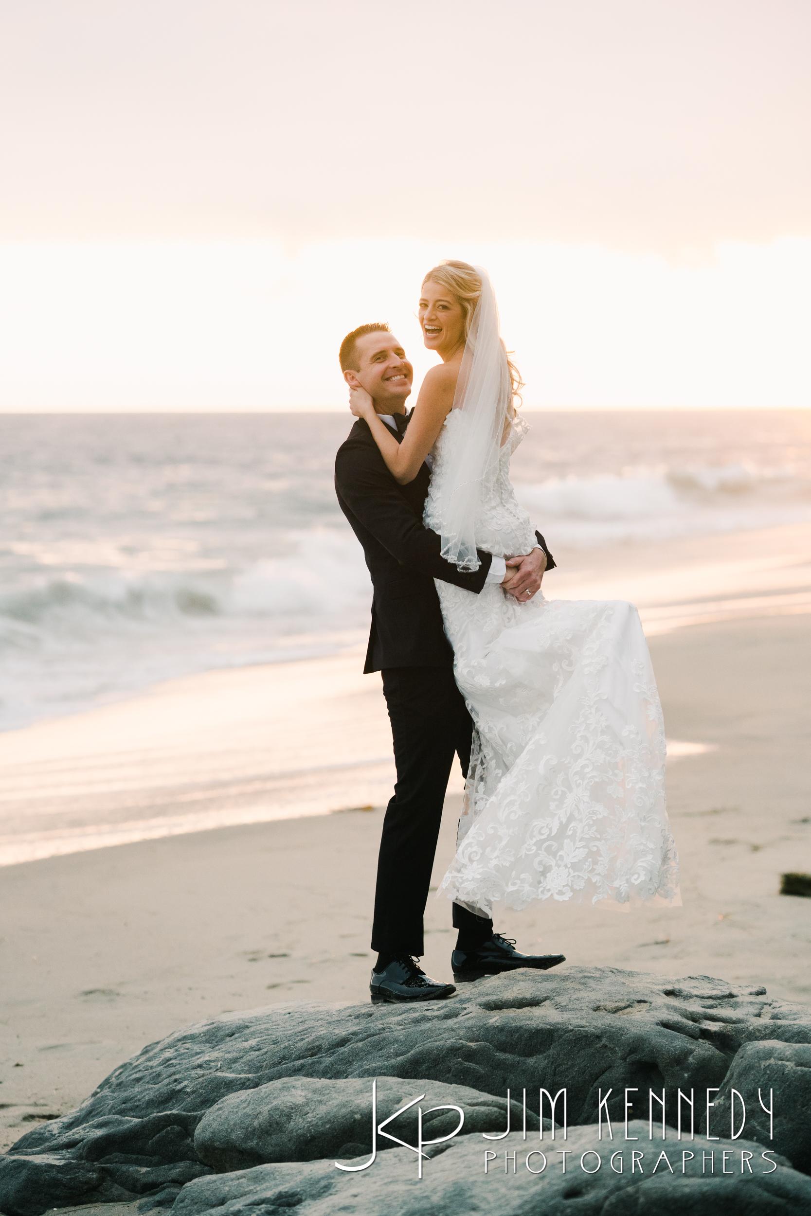 surf-and-sand-wedding-171.JPG