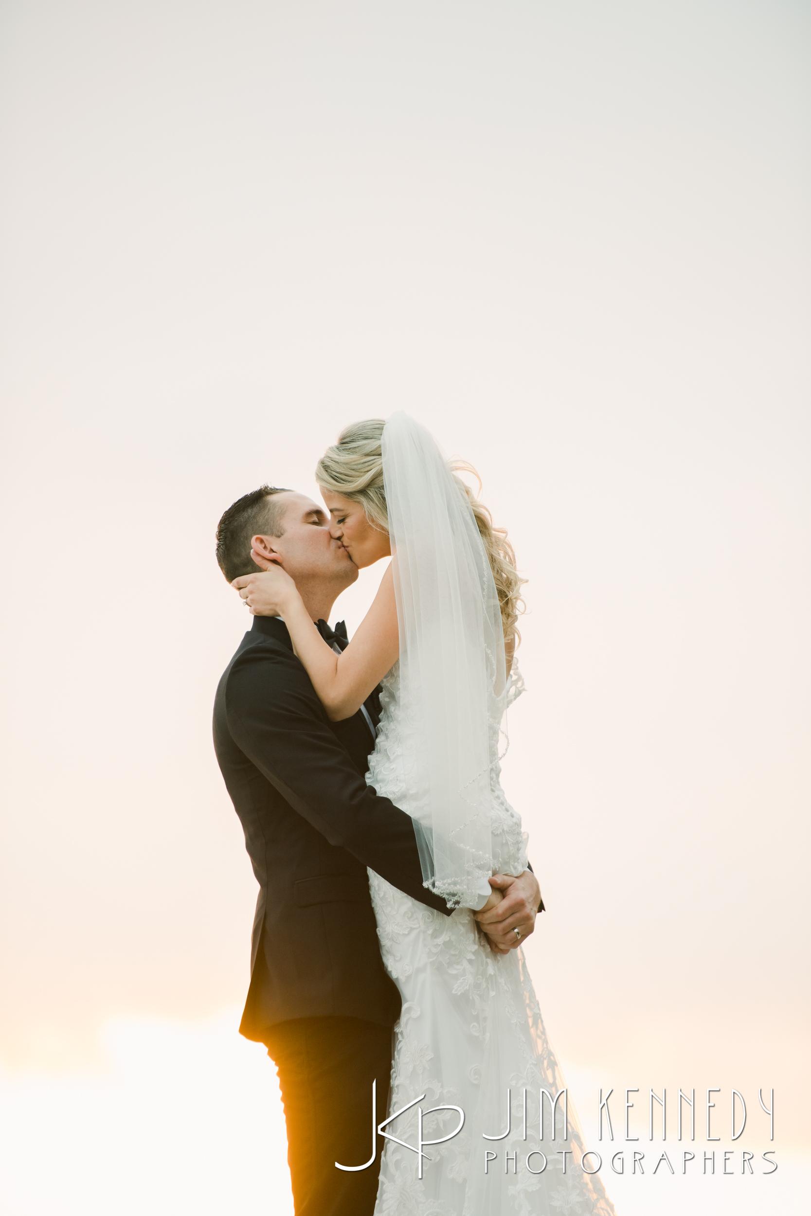 surf-and-sand-wedding-172.JPG