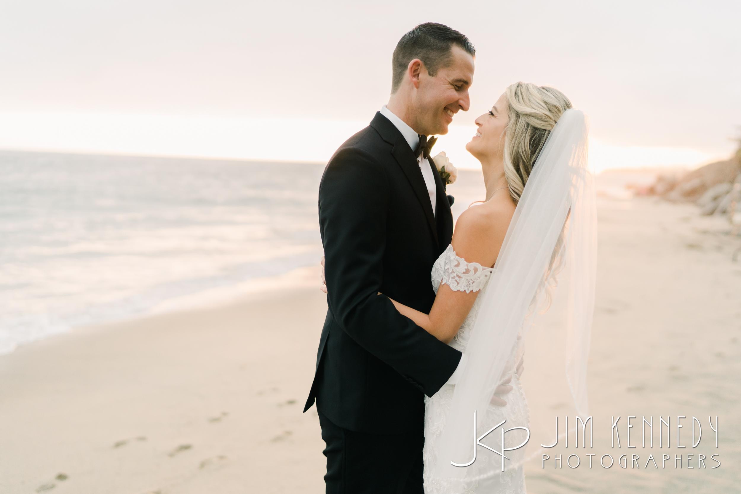 surf-and-sand-wedding-175.JPG