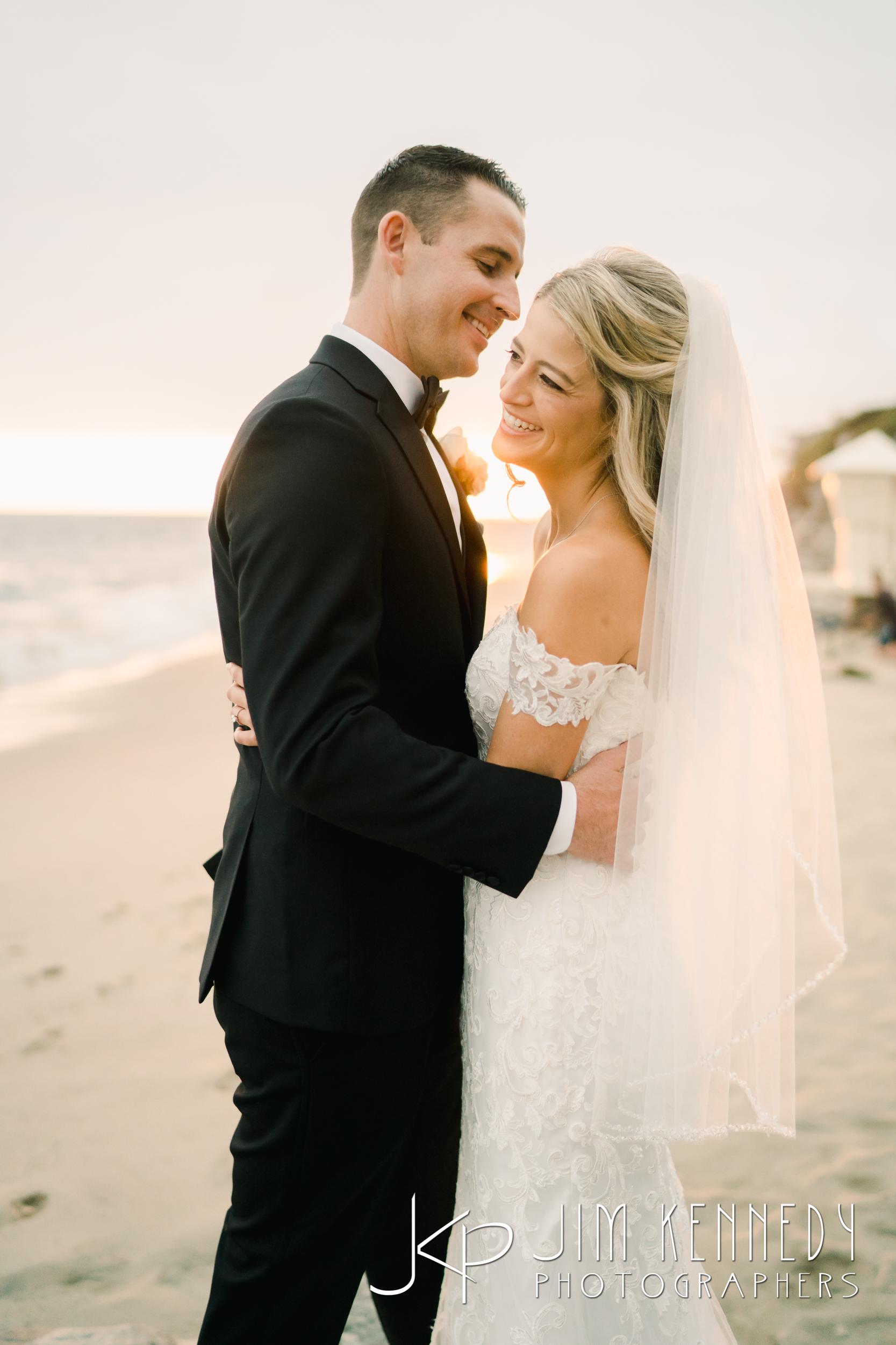 surf-and-sand-wedding-176.JPG