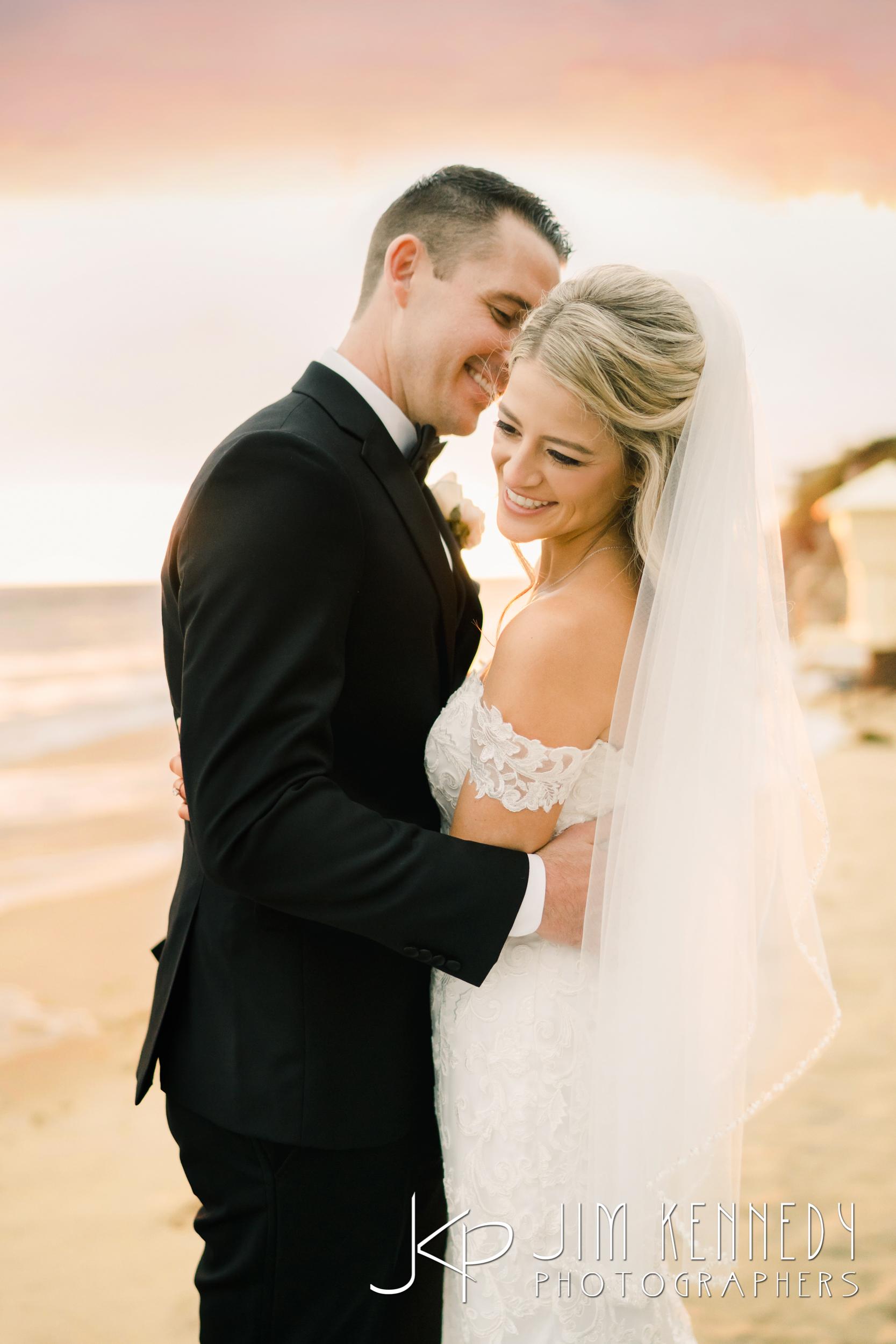 surf-and-sand-wedding-177.JPG