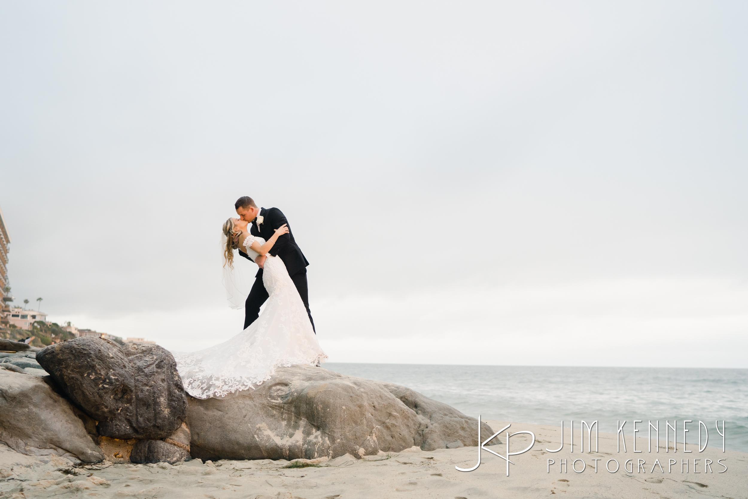 surf-and-sand-wedding-179.JPG