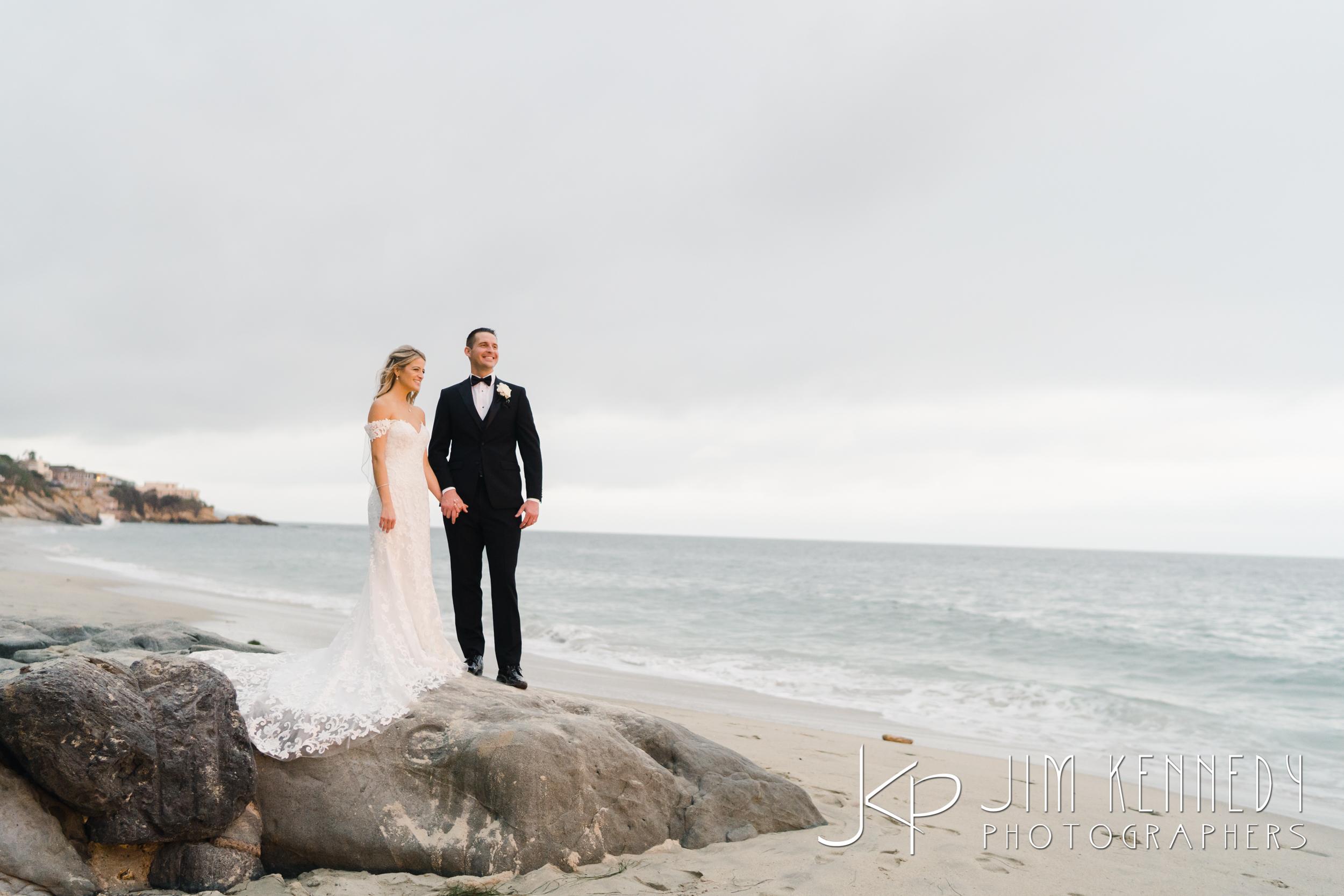 surf-and-sand-wedding-178.JPG