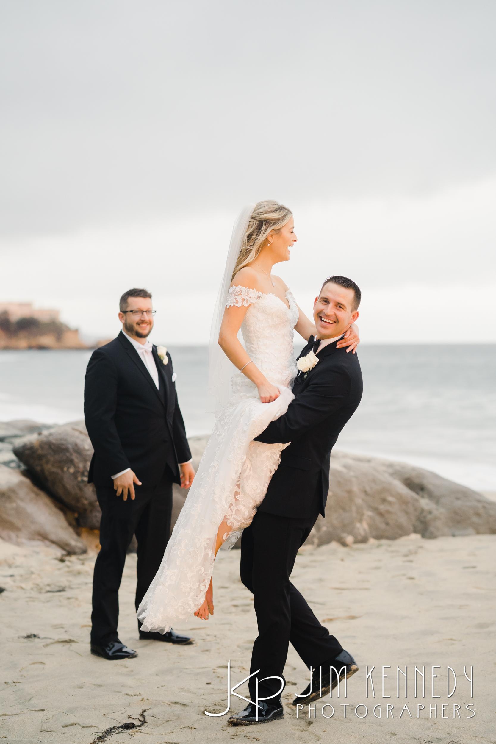 surf-and-sand-wedding-181.JPG