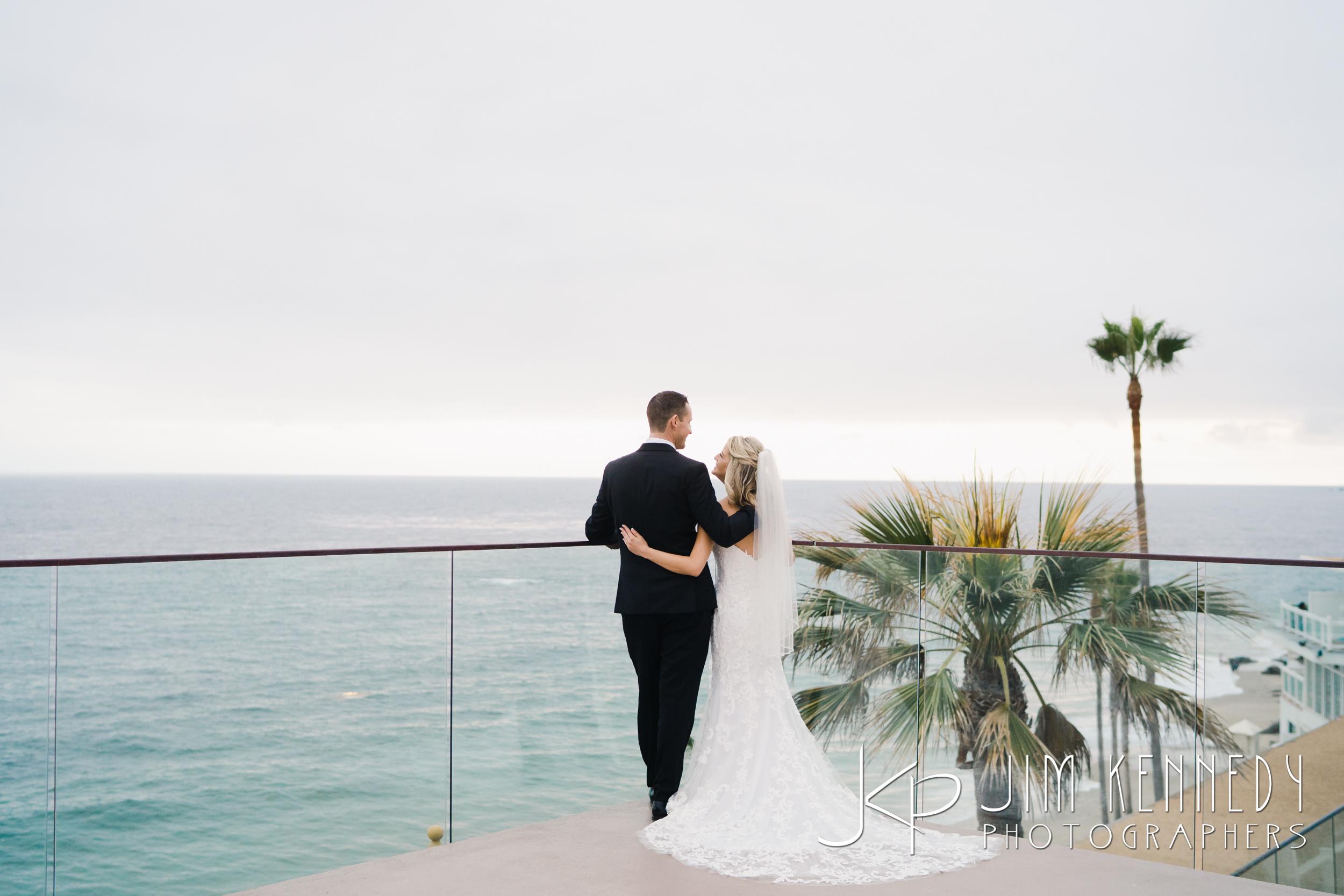 surf-and-sand-wedding-183.JPG