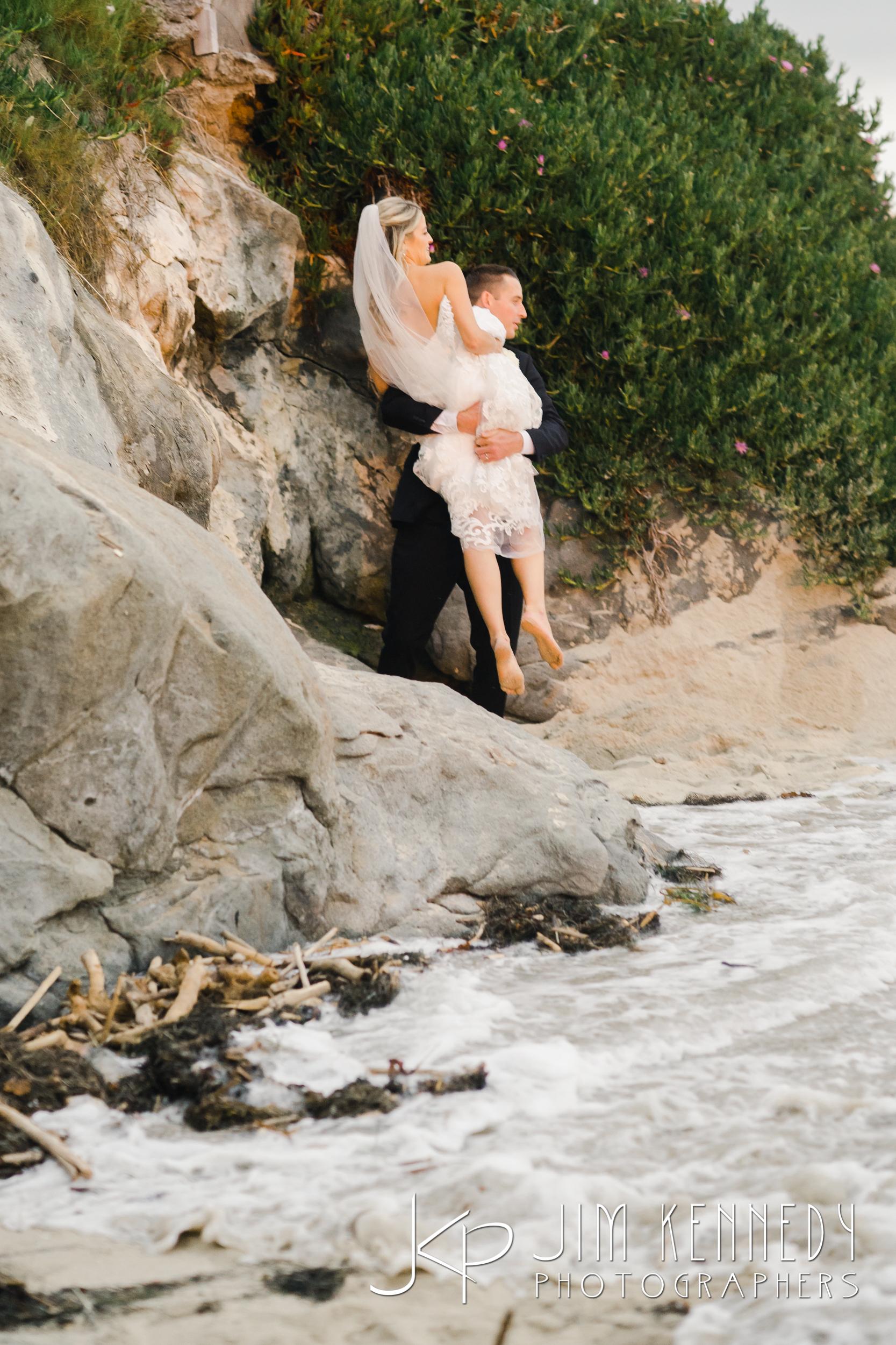surf-and-sand-wedding-182.JPG