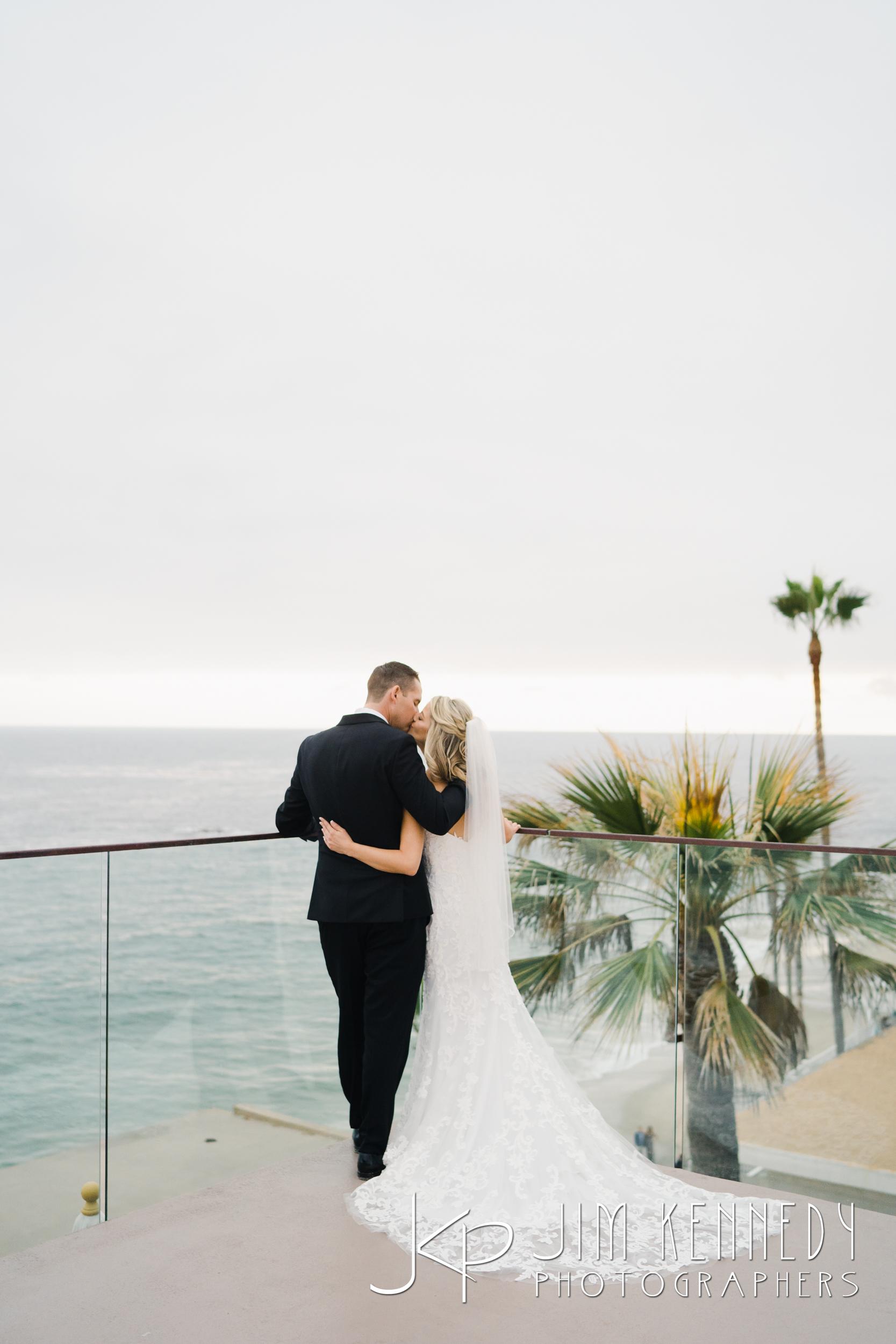 surf-and-sand-wedding-184.JPG
