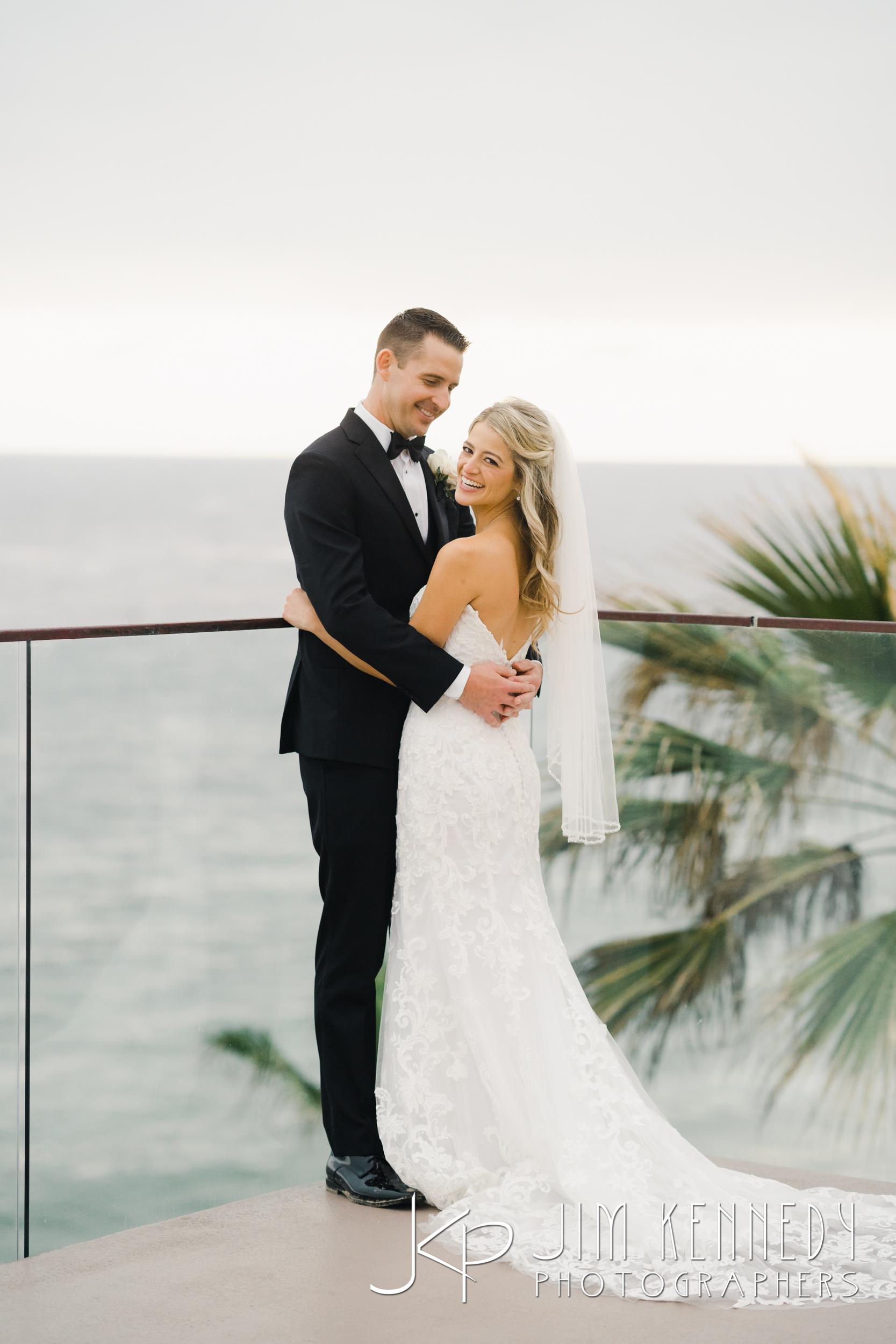 surf-and-sand-wedding-185.JPG