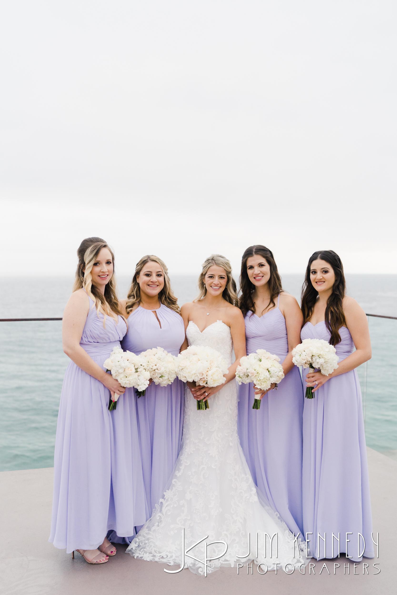 surf-and-sand-wedding-186.JPG