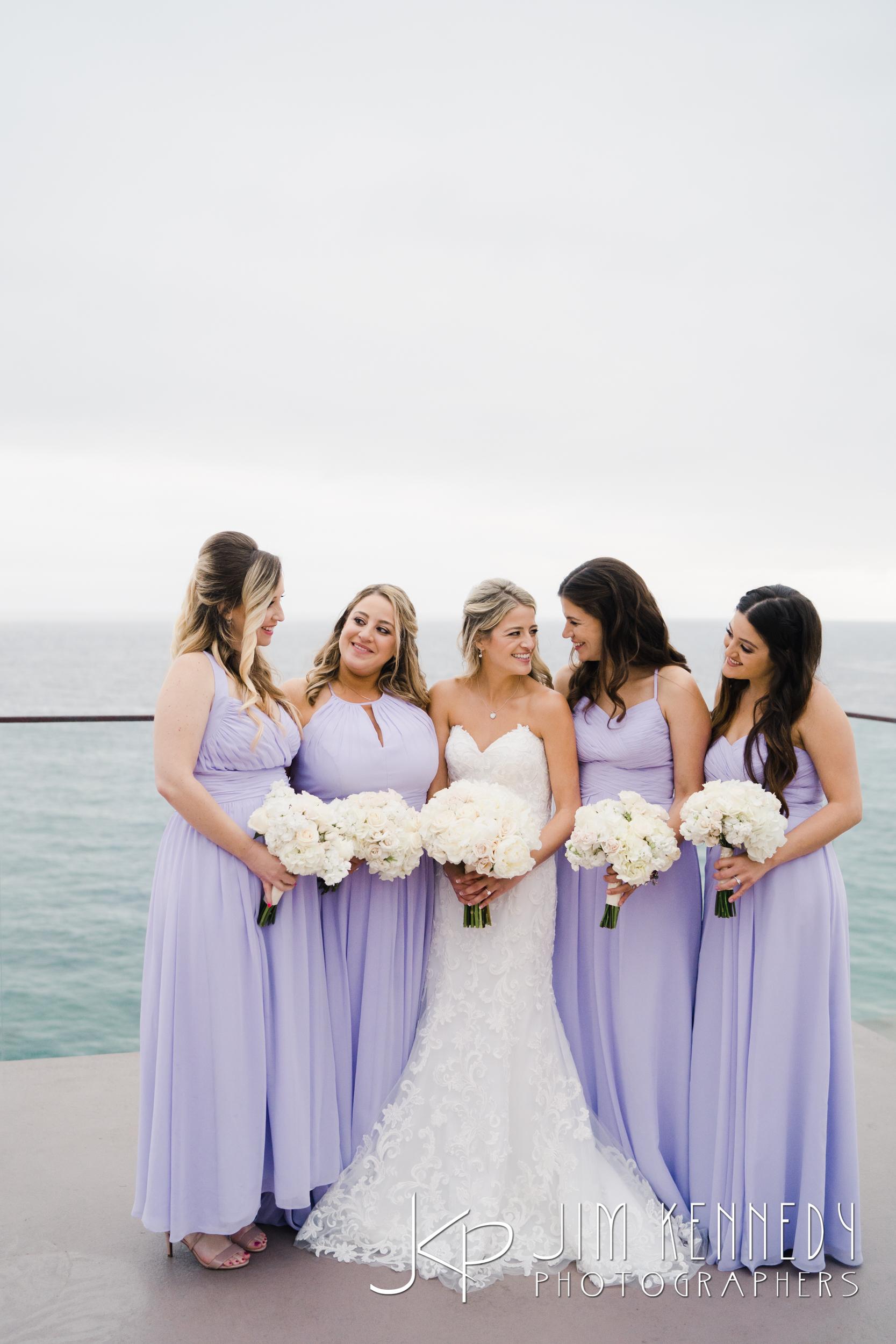 surf-and-sand-wedding-187.JPG