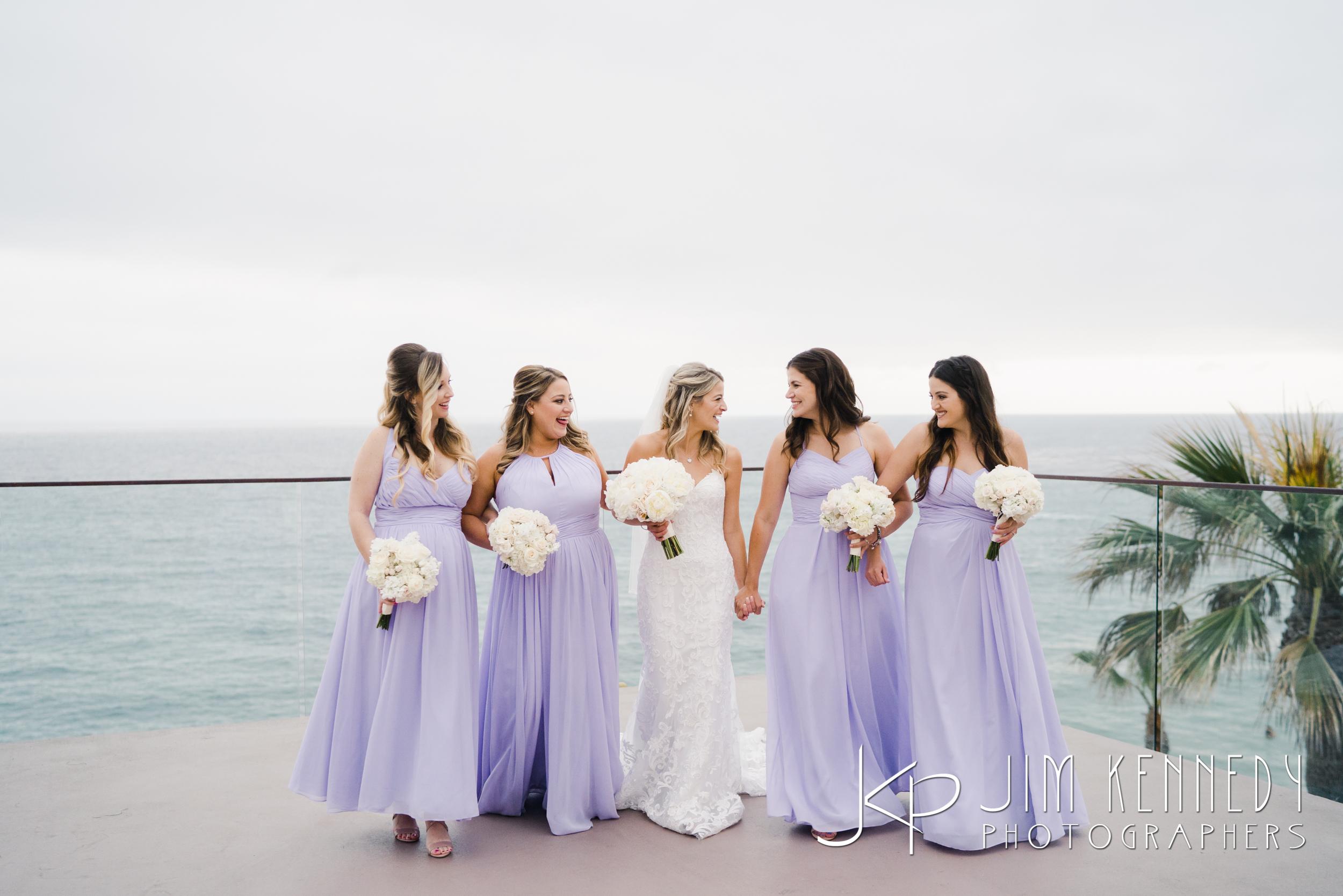 surf-and-sand-wedding-188.JPG