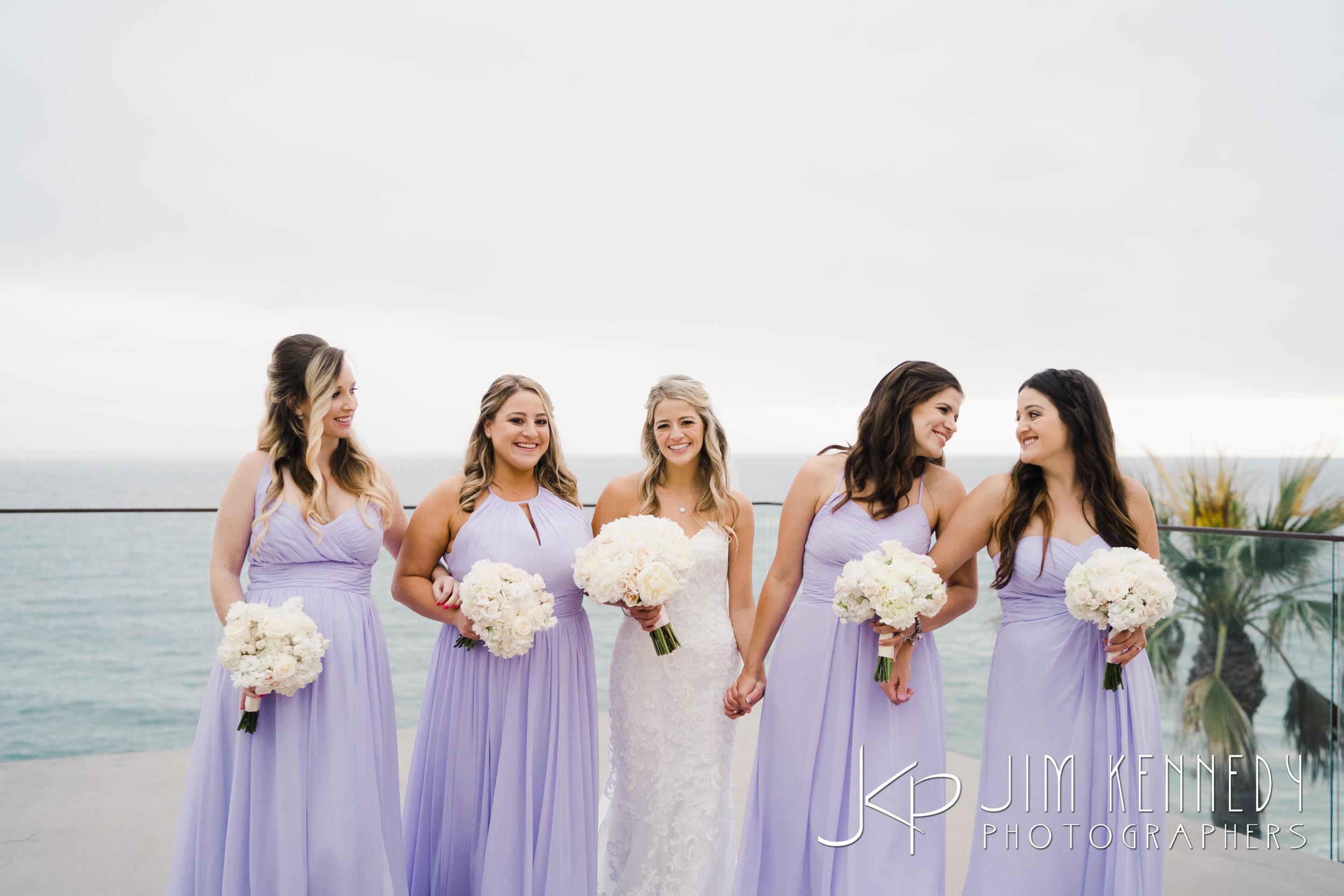 surf-and-sand-wedding-189.JPG