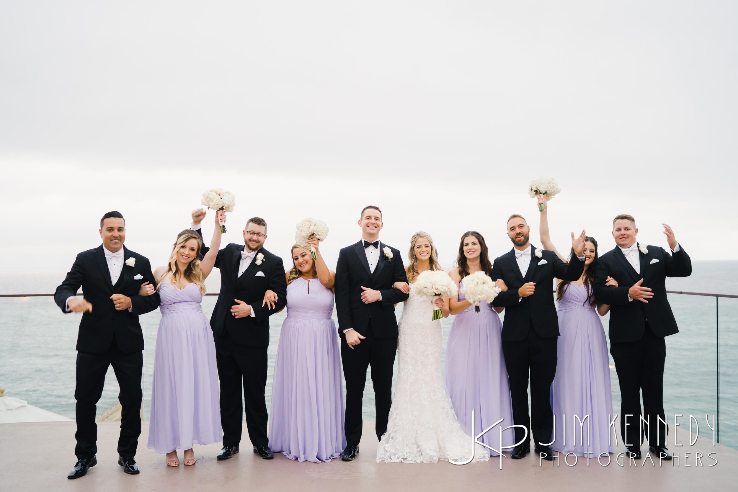 surf-and-sand-wedding-190.JPG
