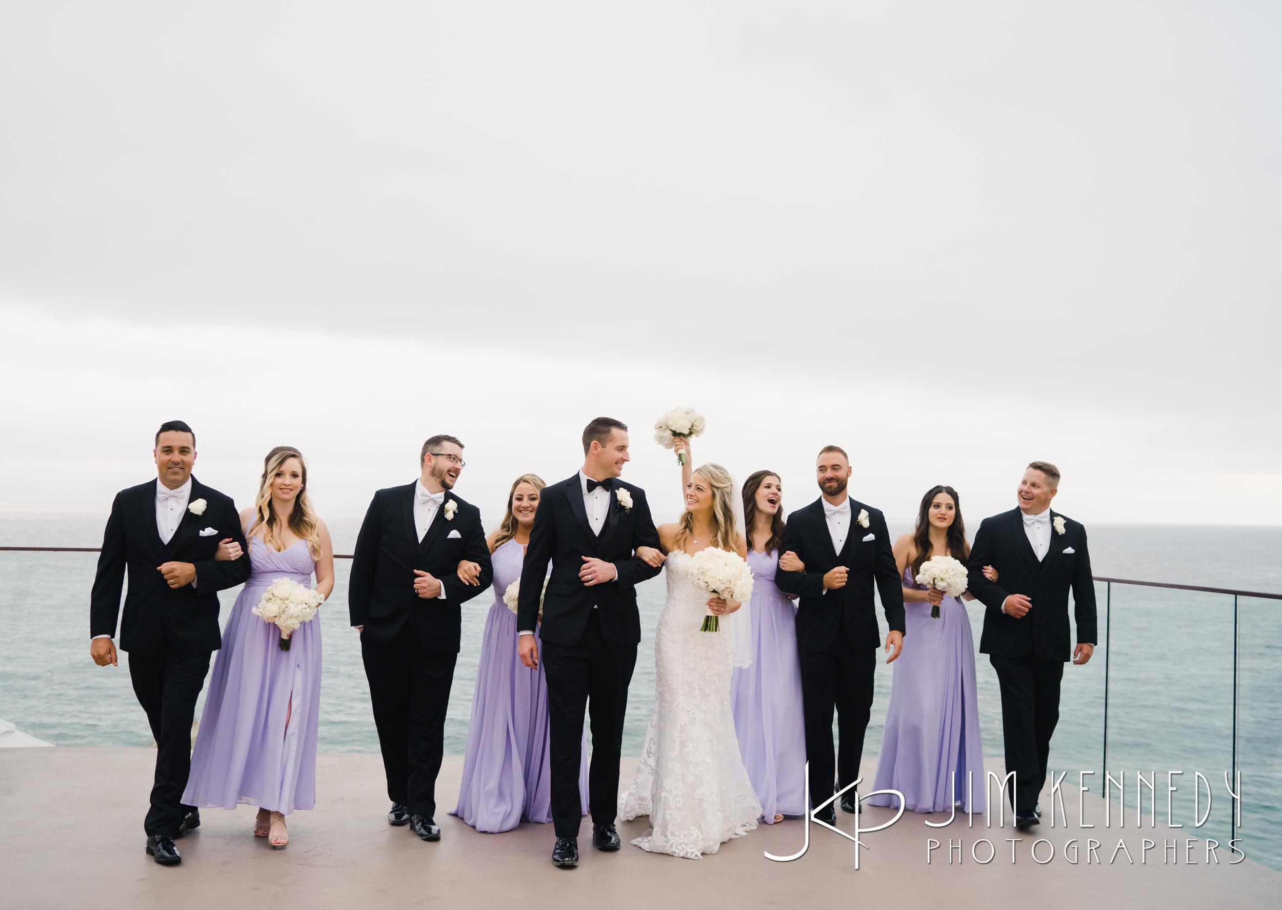 surf-and-sand-wedding-191.JPG