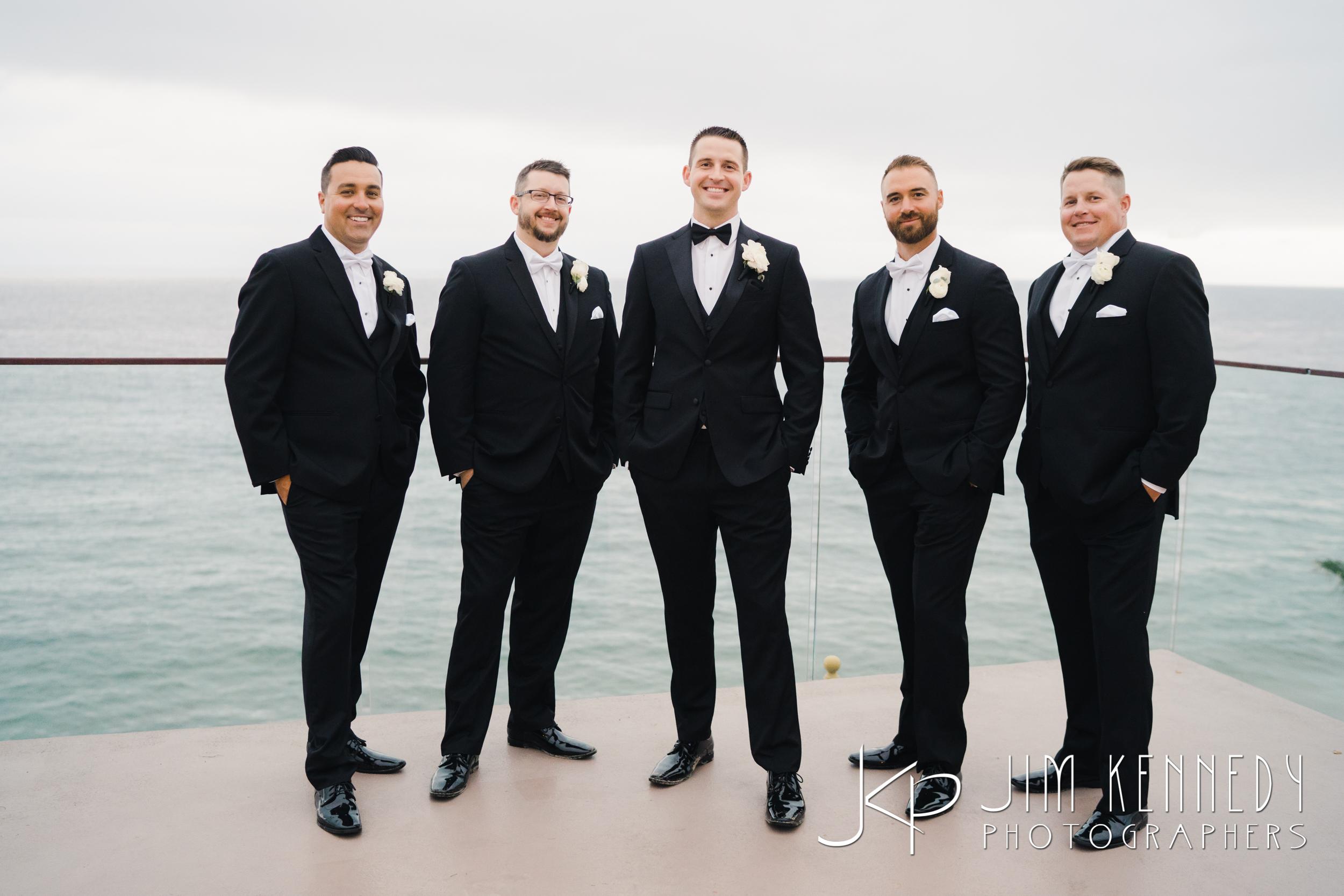 surf-and-sand-wedding-193.JPG