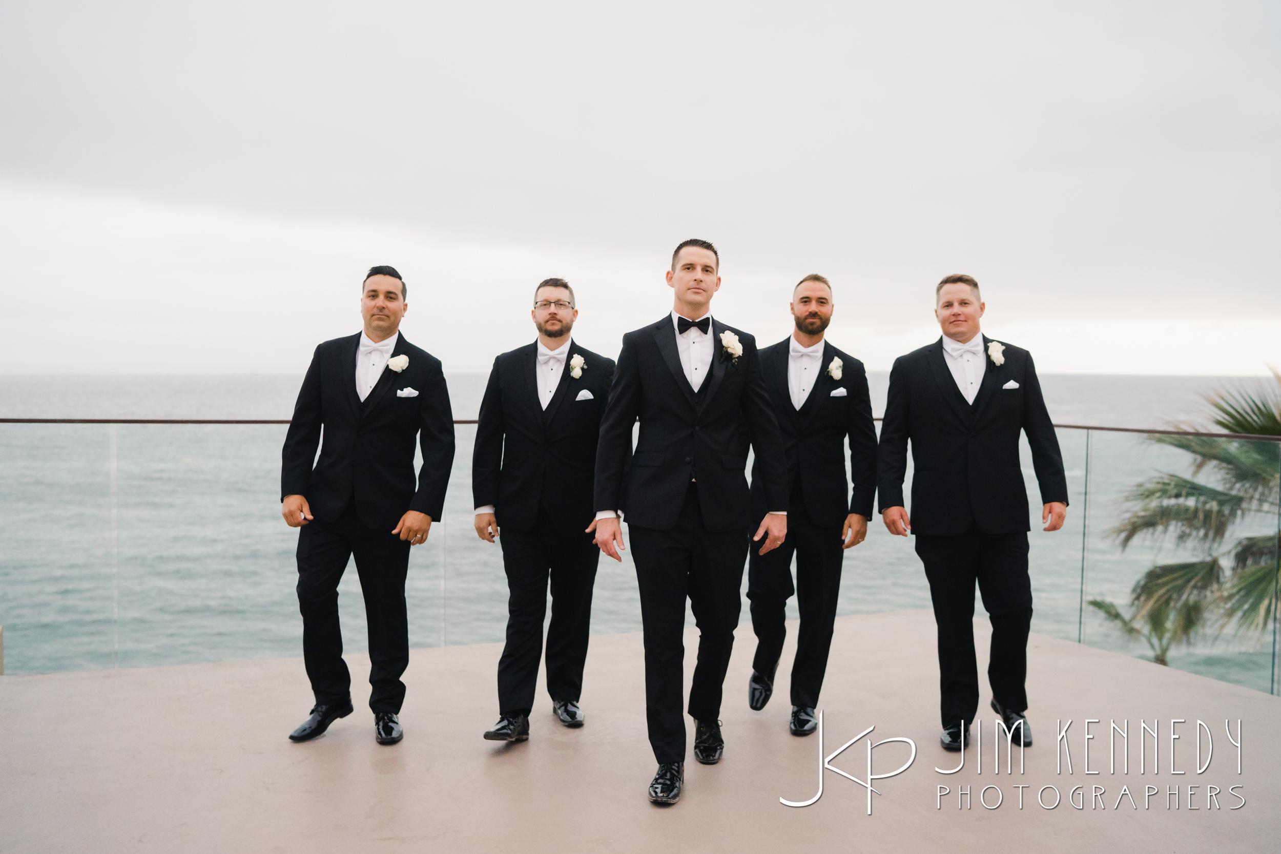 surf-and-sand-wedding-195.JPG