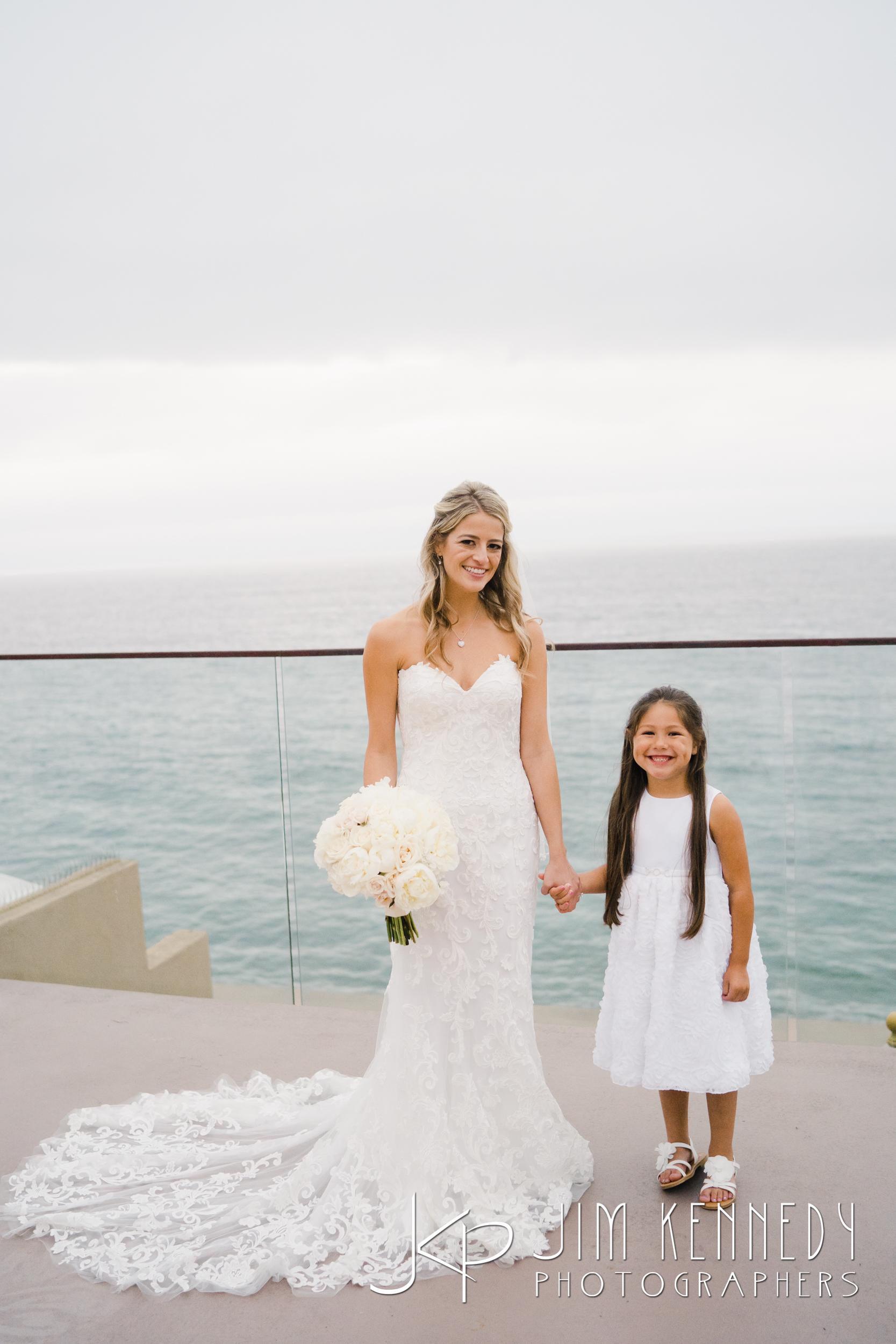 surf-and-sand-wedding-196.JPG