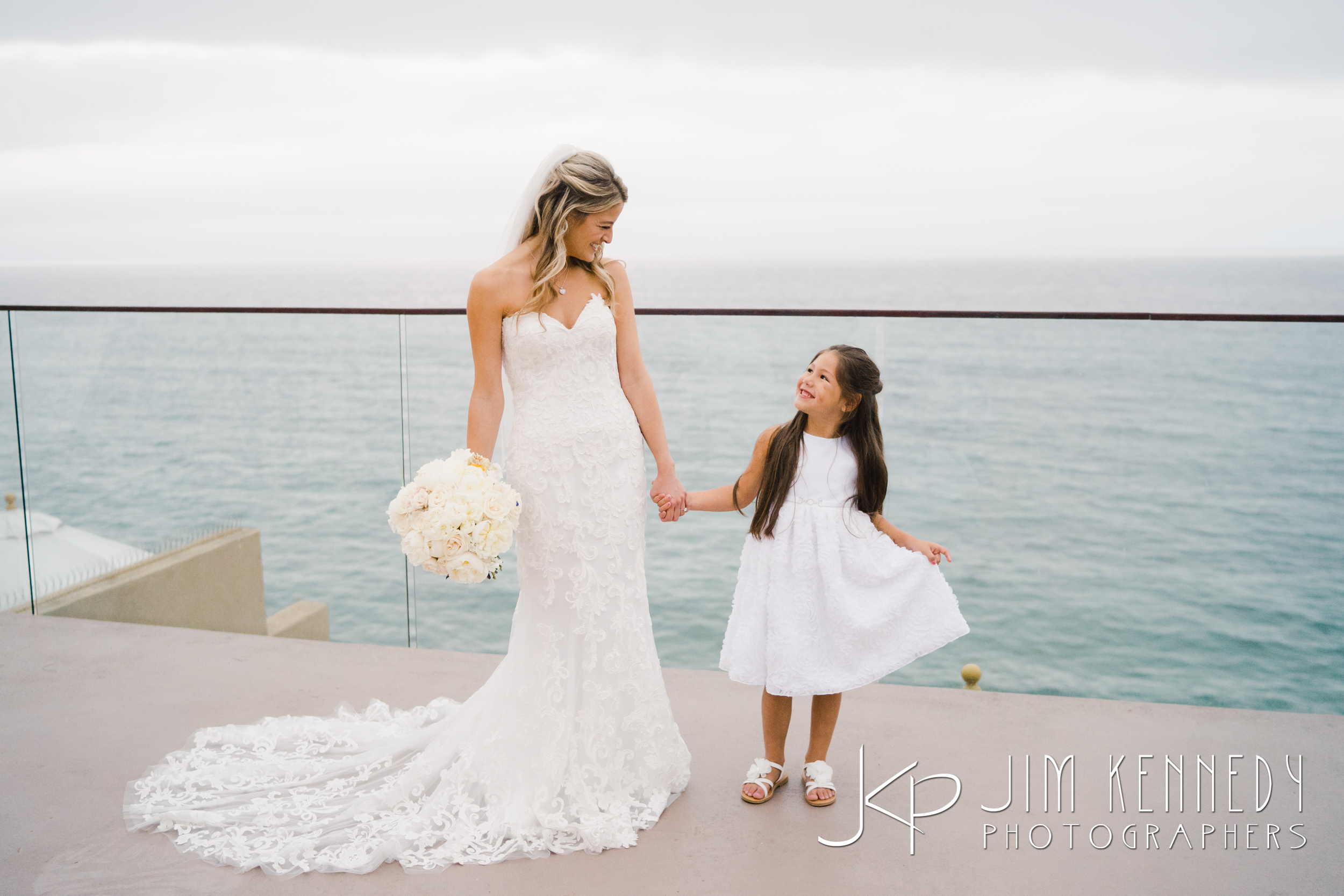 surf-and-sand-wedding-197.JPG