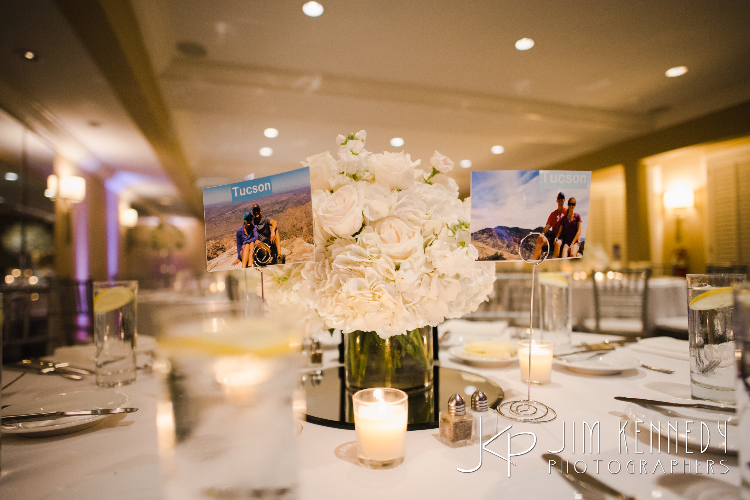 surf-and-sand-wedding-210.JPG