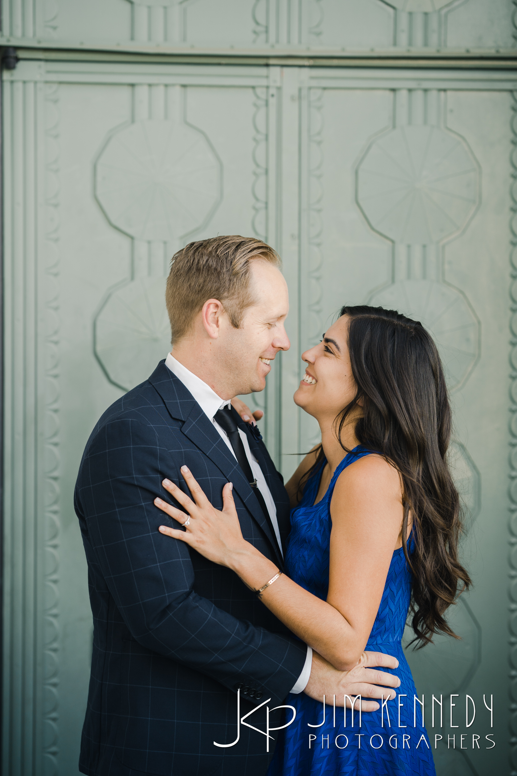 griffith-observatory-engagement-02.JPG