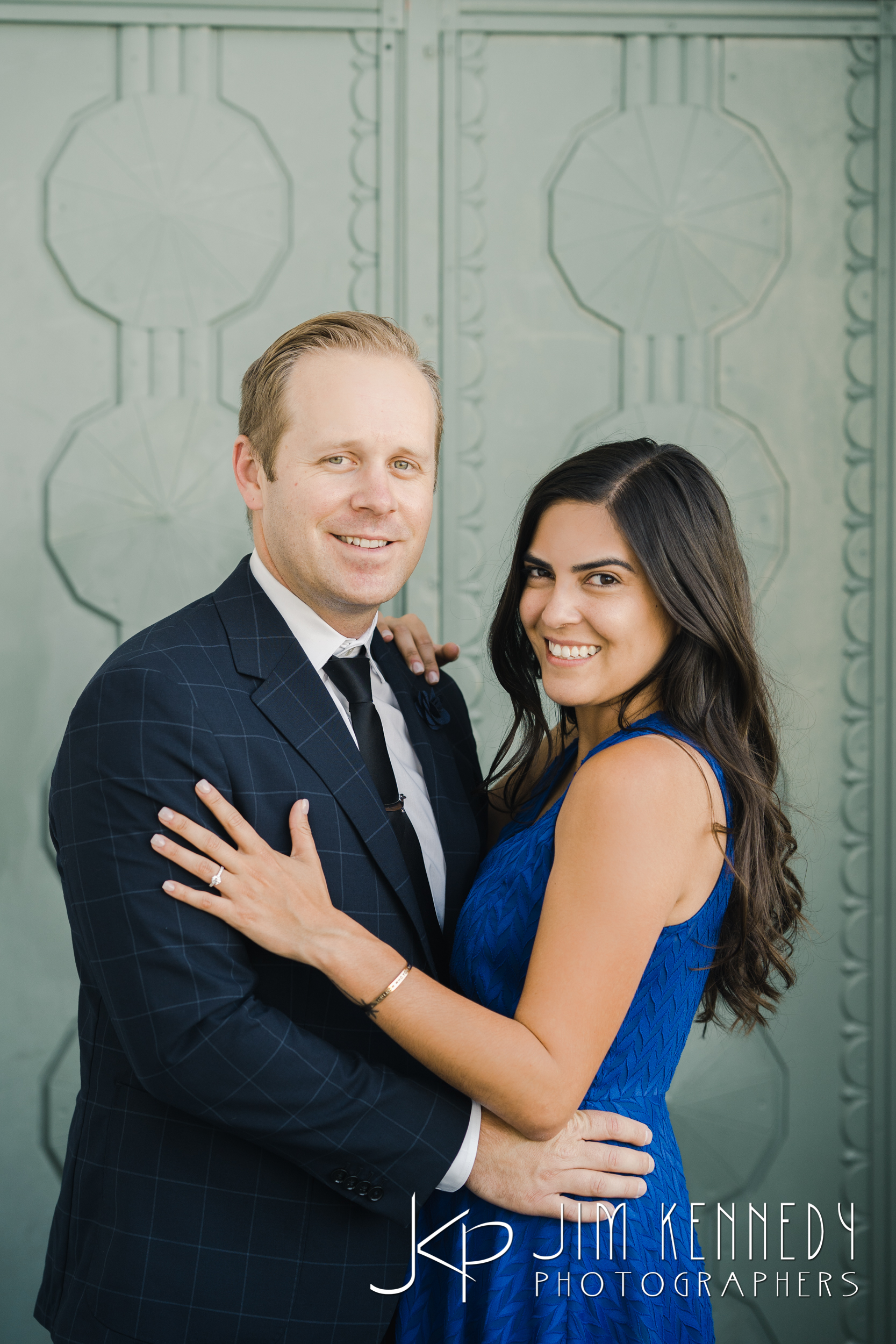 griffith-observatory-engagement-01.JPG