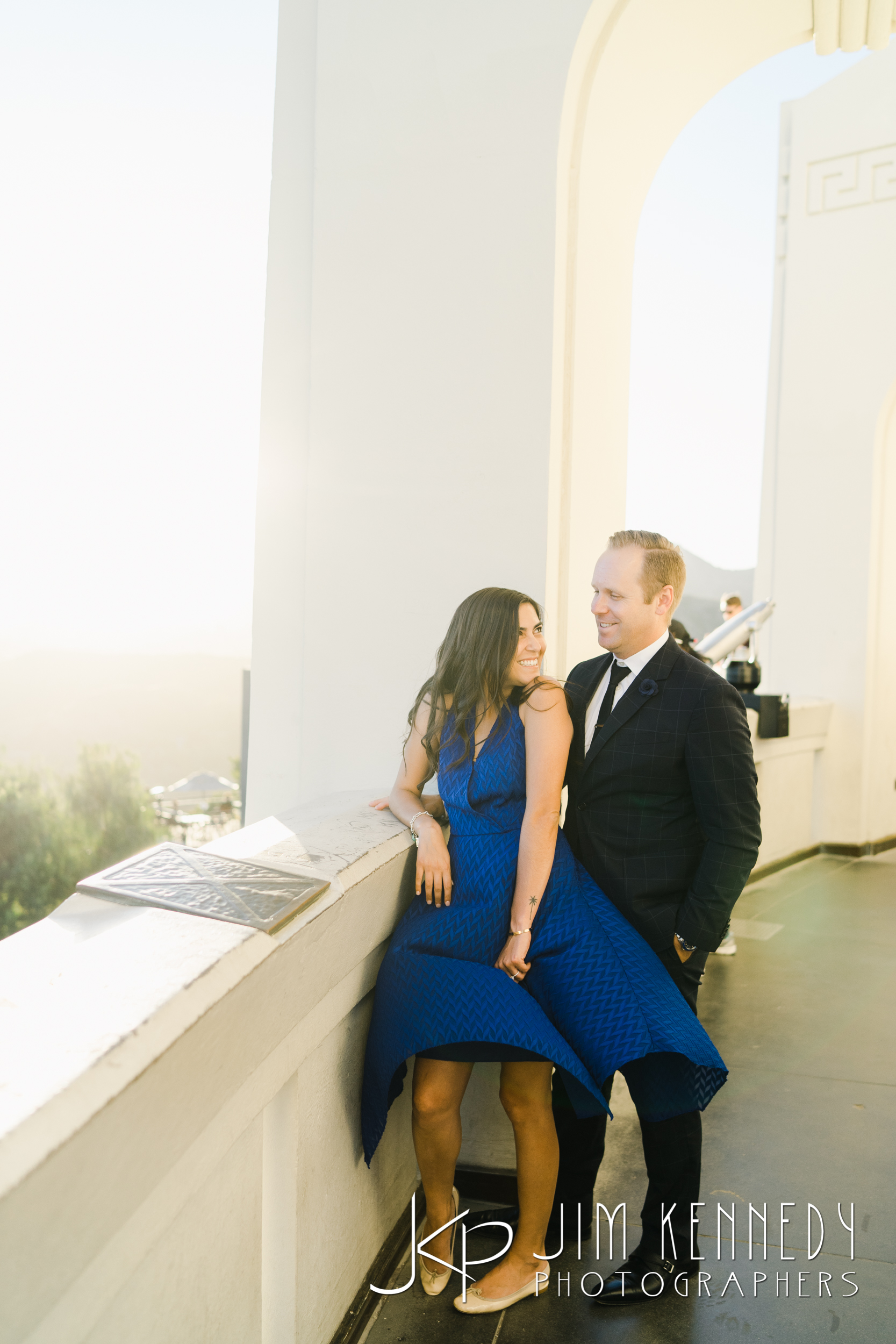 griffith-observatory-engagement-09.JPG