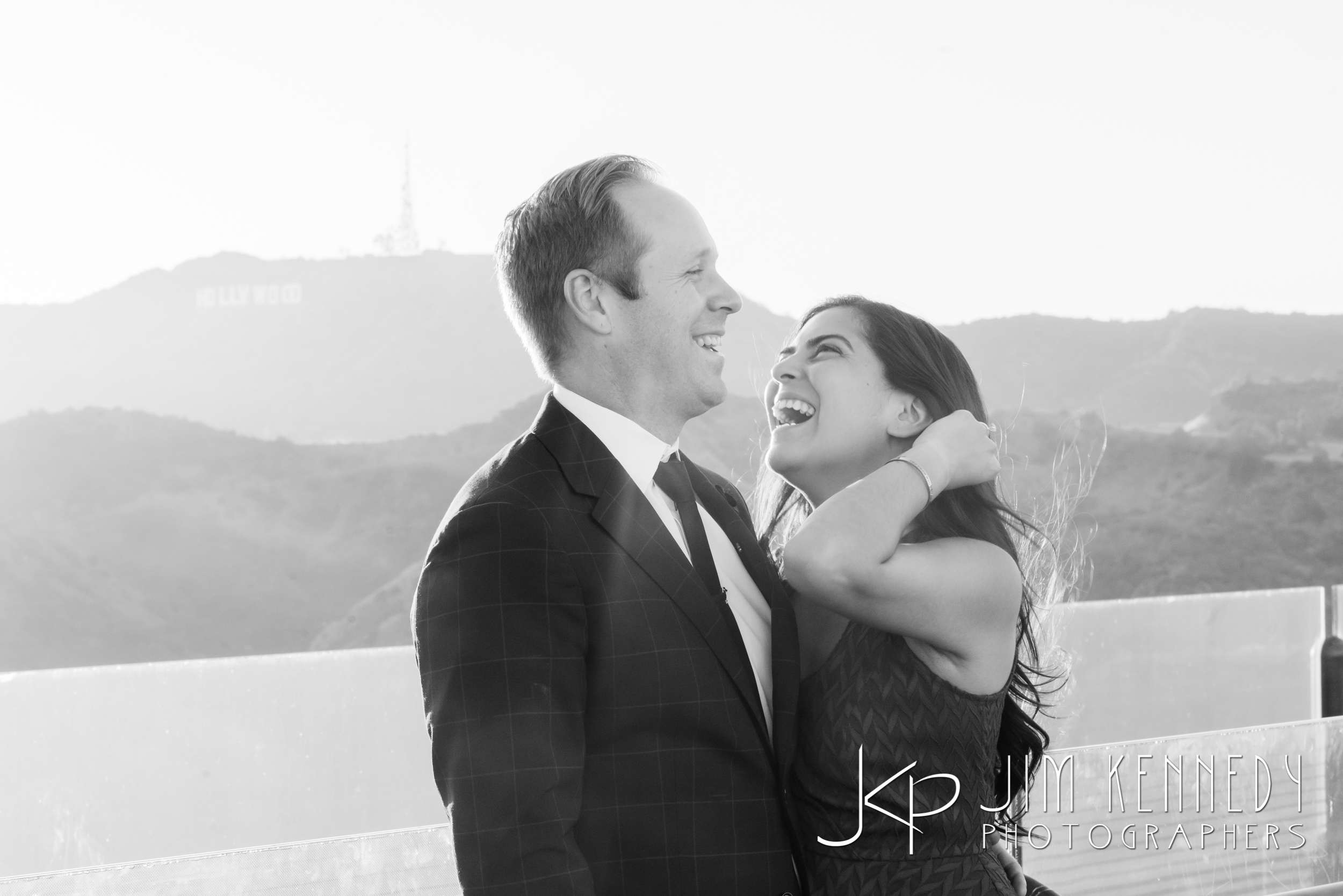 griffith-observatory-engagement-14.JPG
