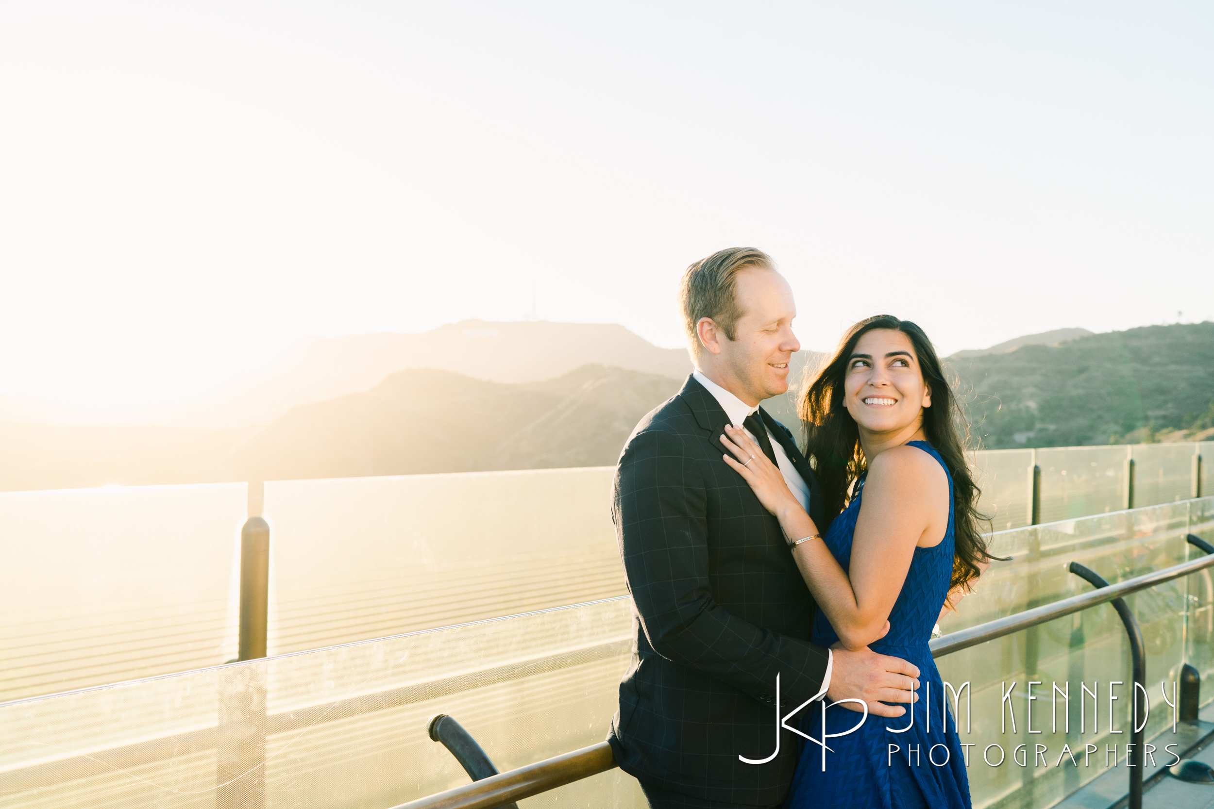 griffith-observatory-engagement-15.JPG